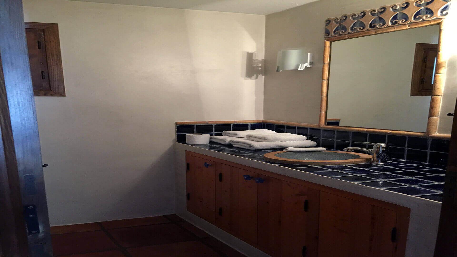 Casa Roja Ibiza 36 Bedroom 4 En Suite