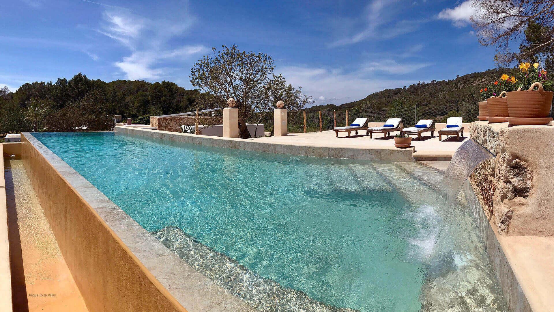 Villa Jade Ibiza 8 Cala Vadella