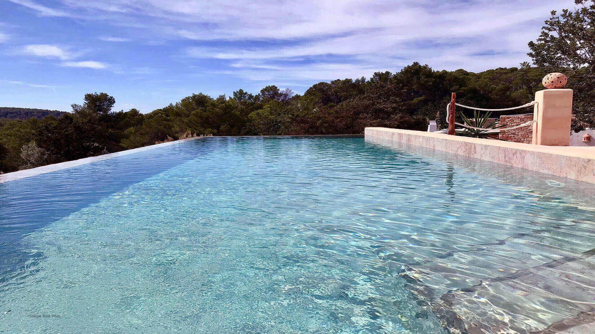 Villa Jade Ibiza 9 Cala Vadella