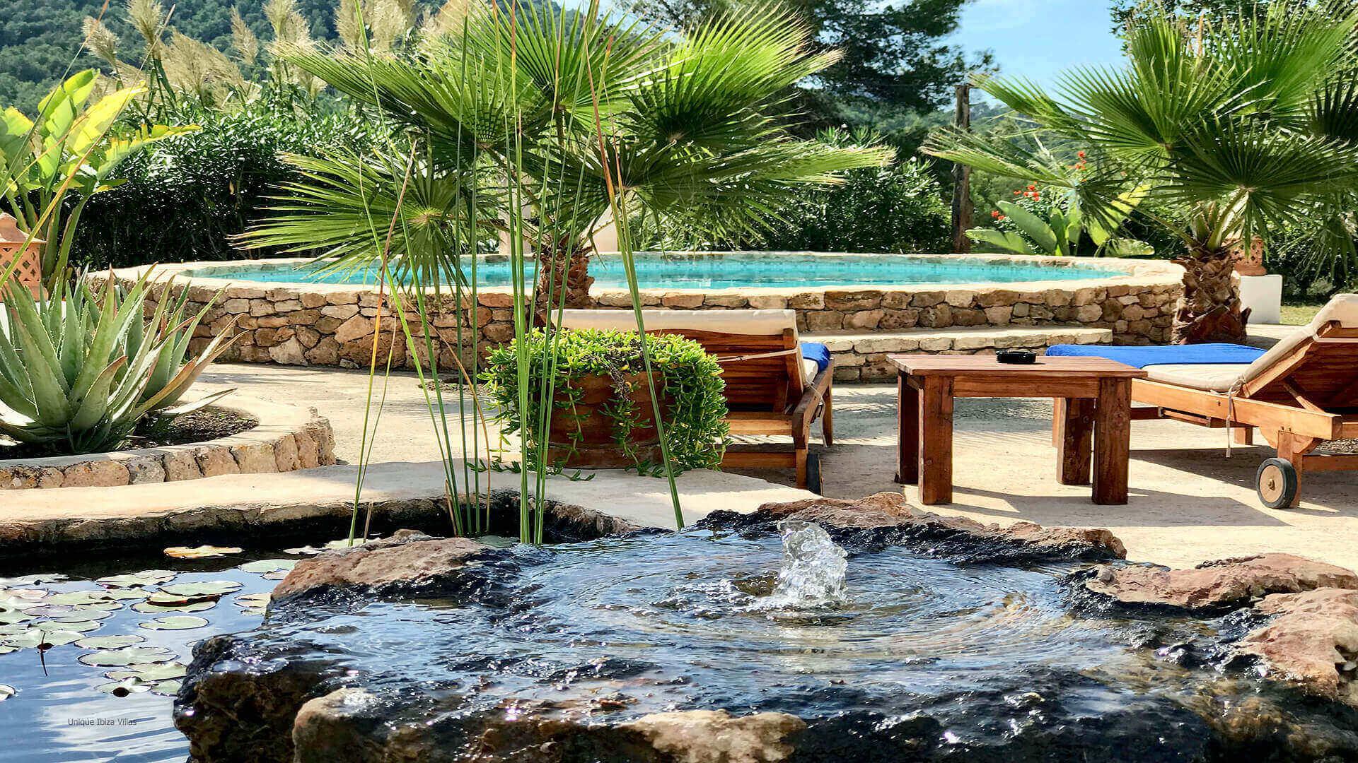 Villa Jade Ibiza 12 Cala Vadella