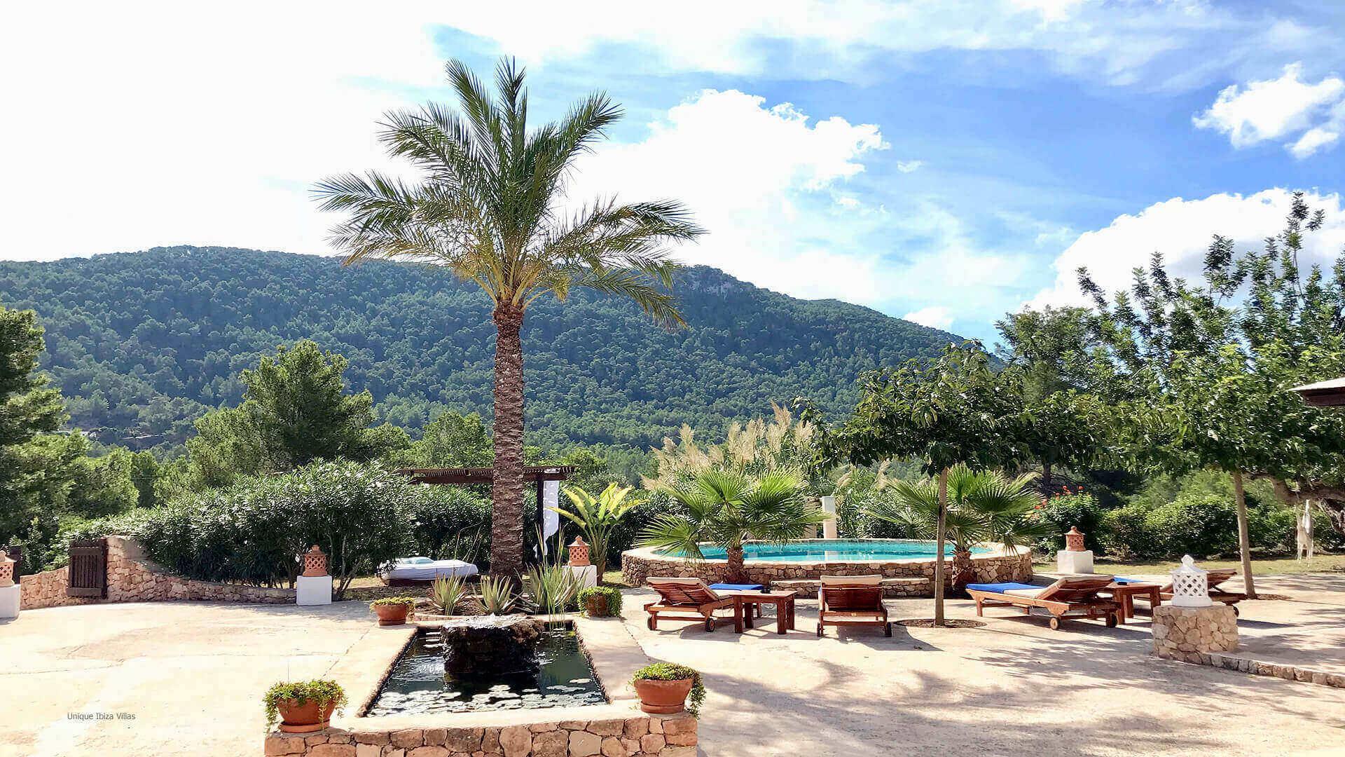 Villa Jade Ibiza 16 Cala Vadella
