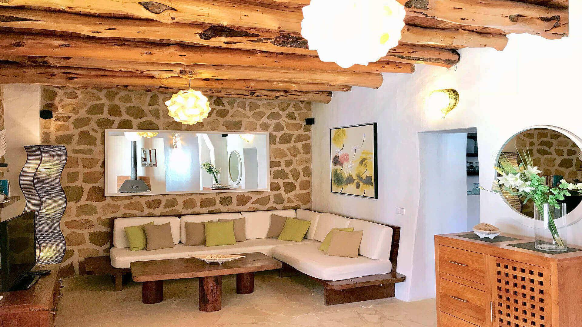Villa Jade Ibiza 30 Cala Vadella