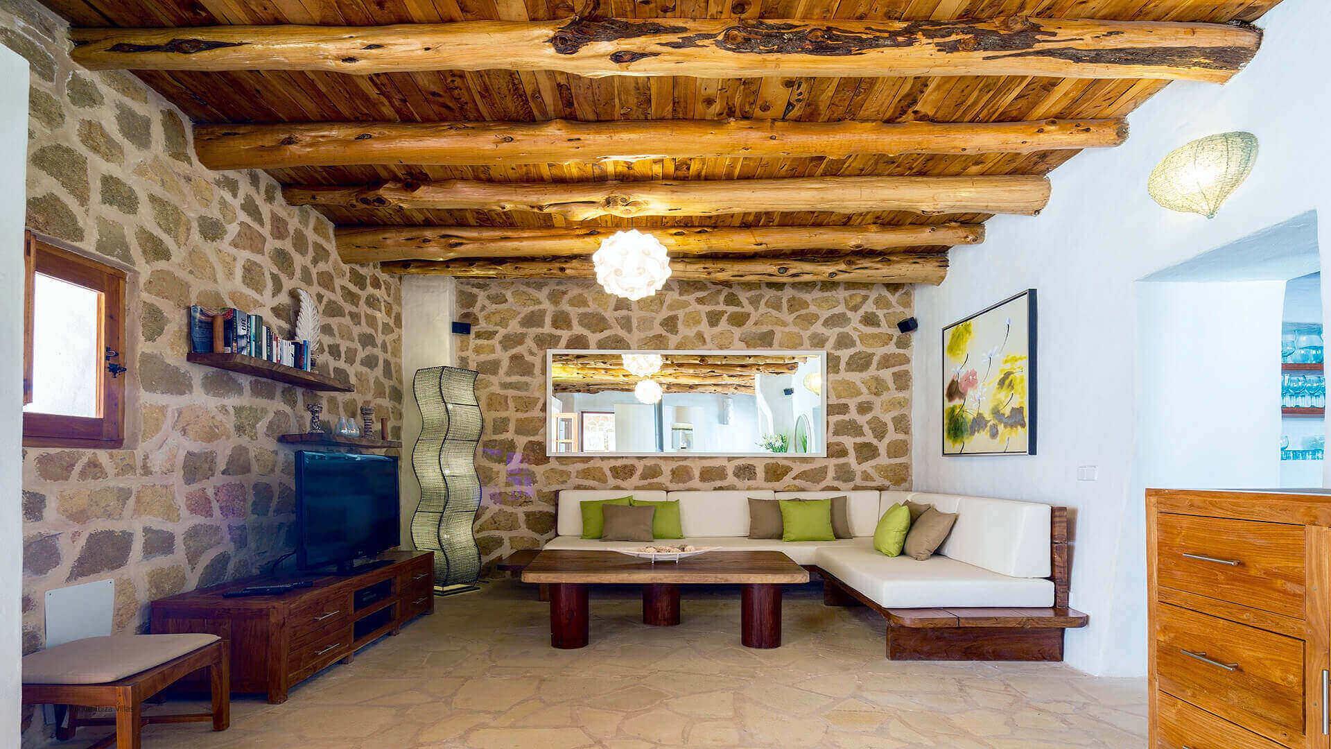 Villa Jade Ibiza 31 Cala Vadella