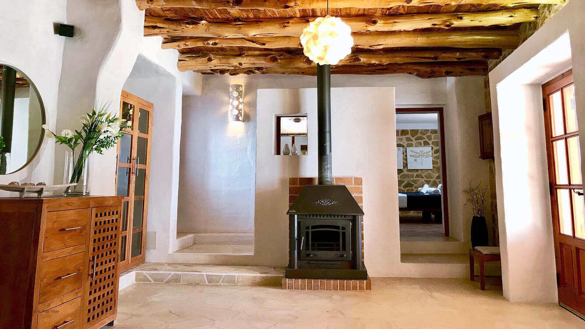Villa Jade Ibiza 32 Cala Vadella