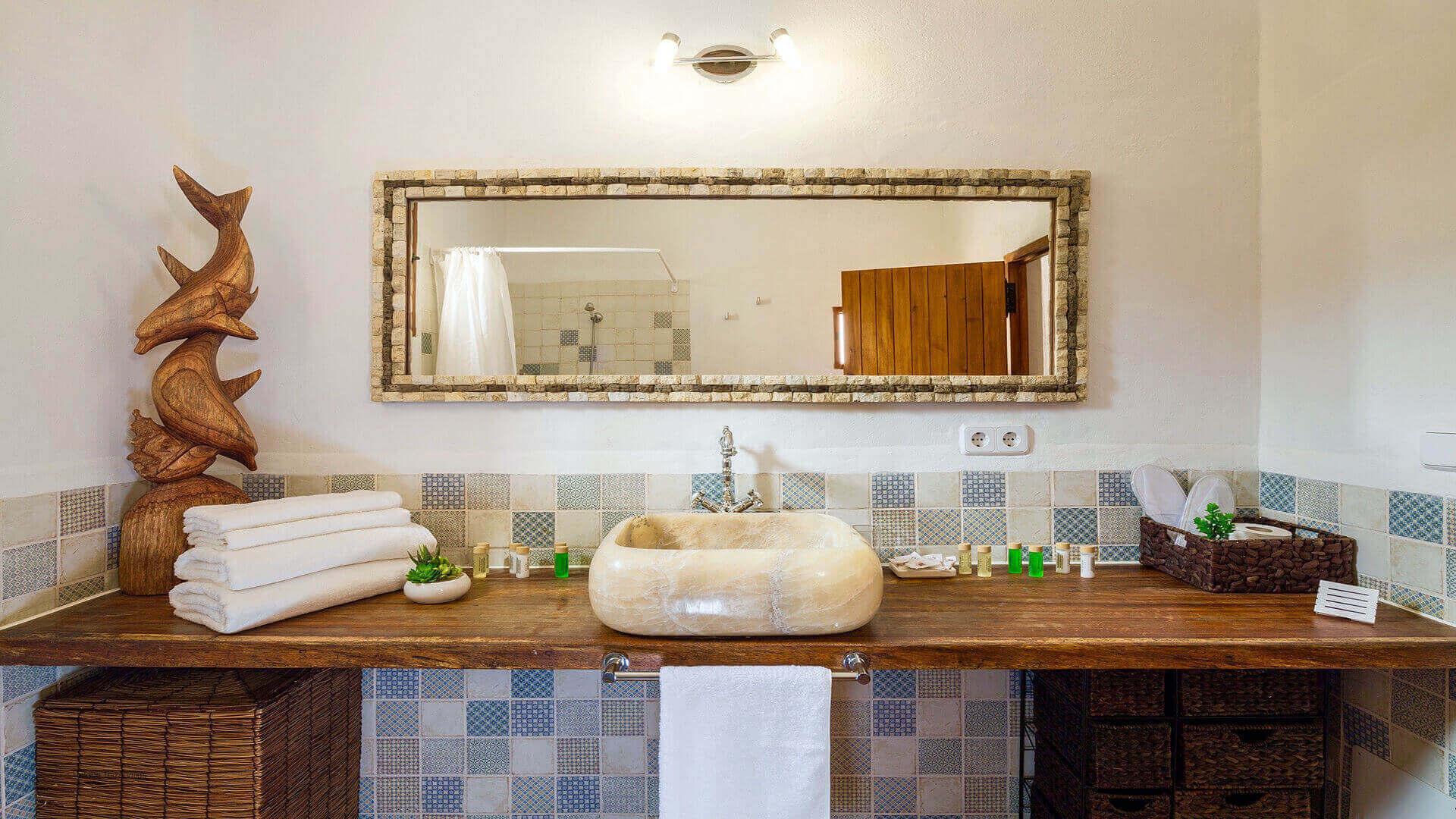 Villa Jade Ibiza 36 Bedroom 1 En Suite