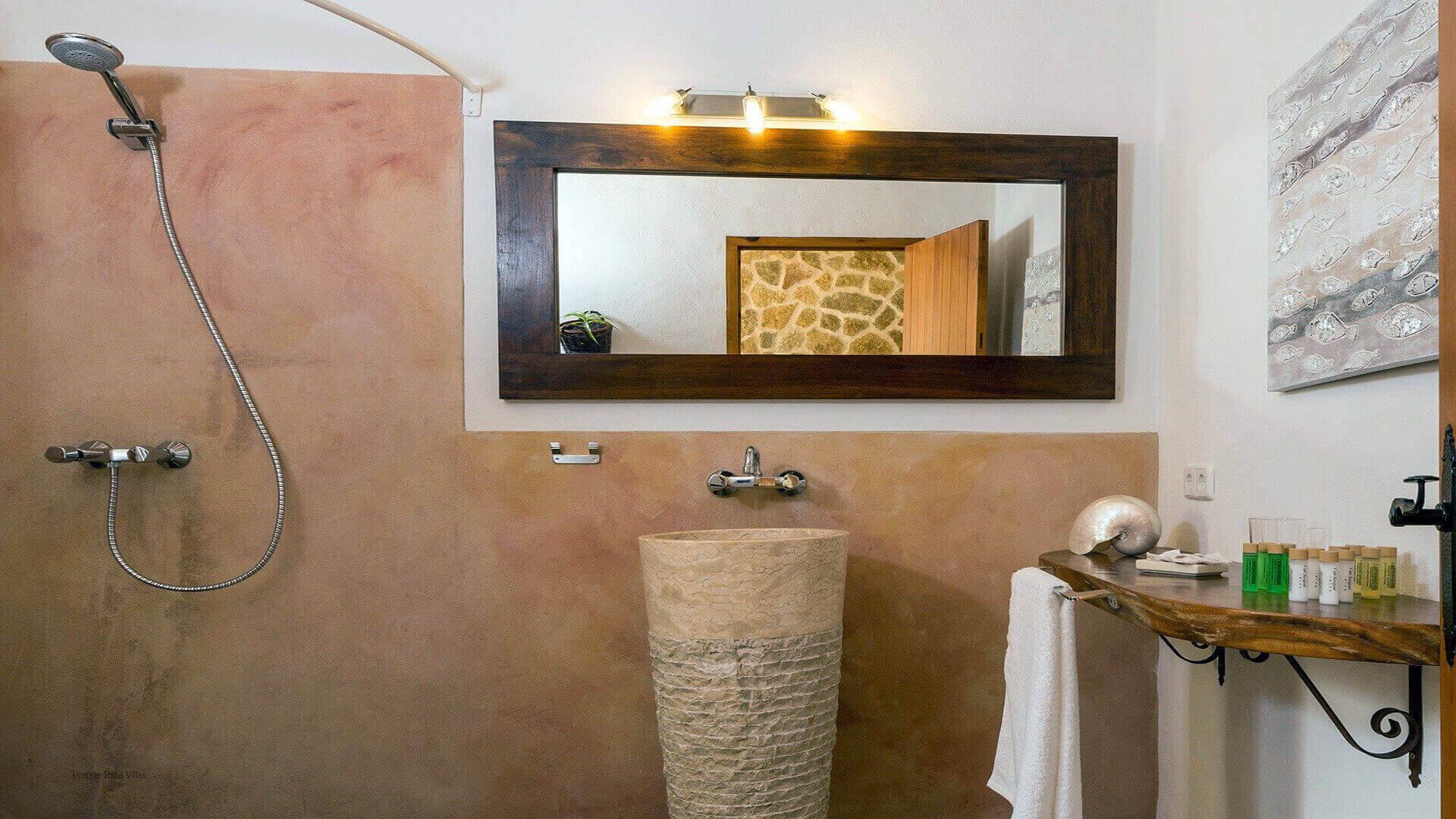 Villa Jade Ibiza 46 Bedroom 5 En Suite