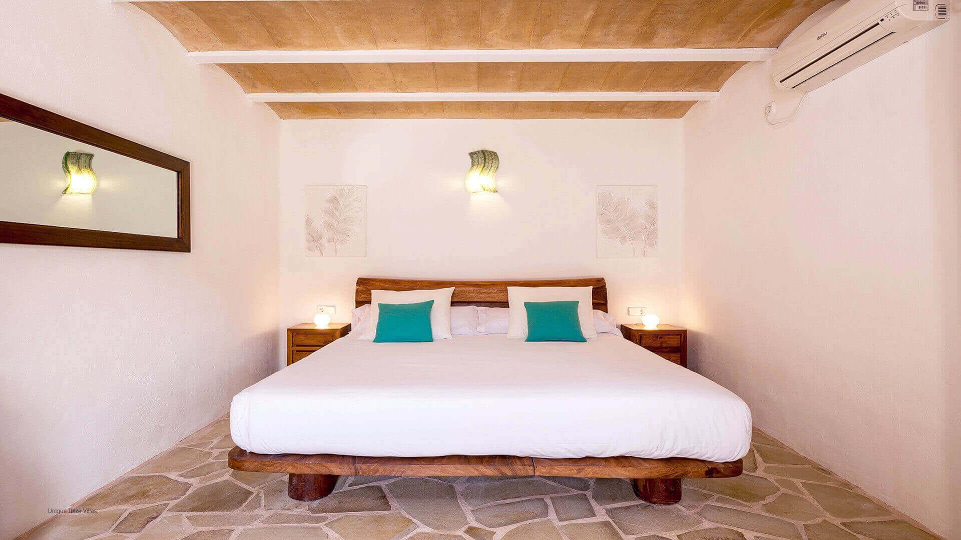 Villa Jade Ibiza 48 Bedroom 7