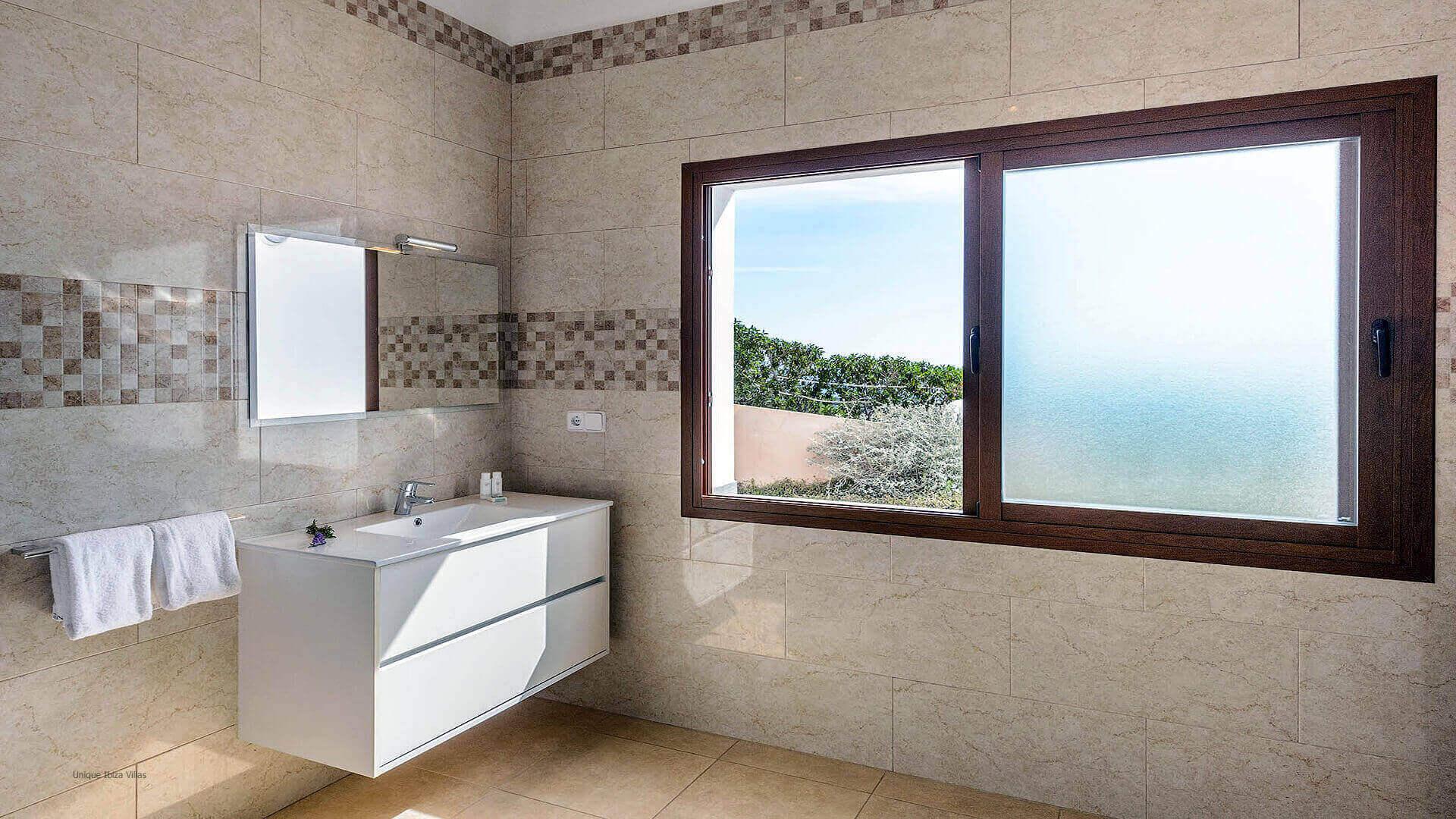 Villa Skyline Ibiza 42 Bedroom 2 En Suite