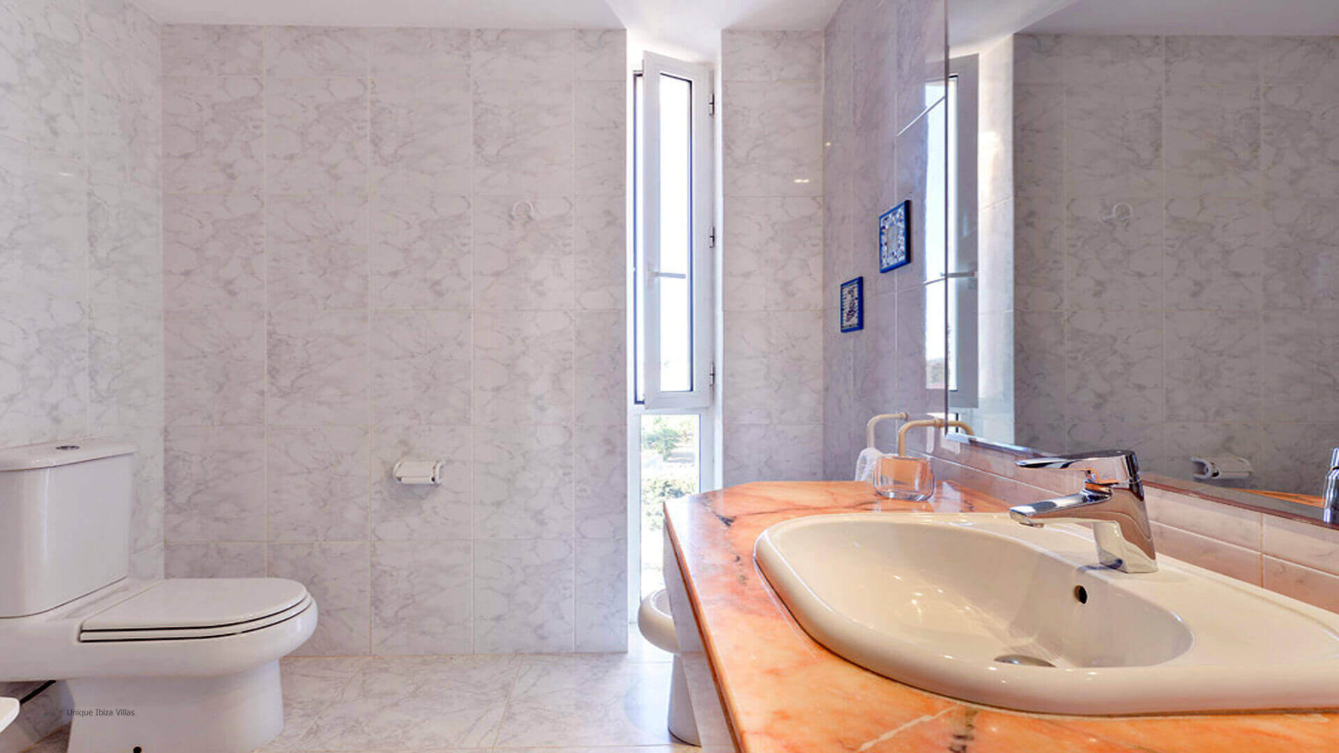 Can Llusia Ibiza 34 Bathroom 2