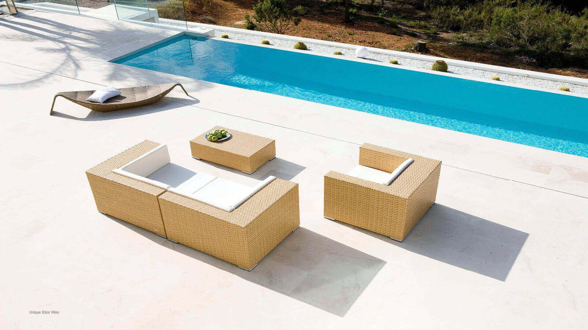 Villa Sa Claro Ibiza 11 Near Sant Josep