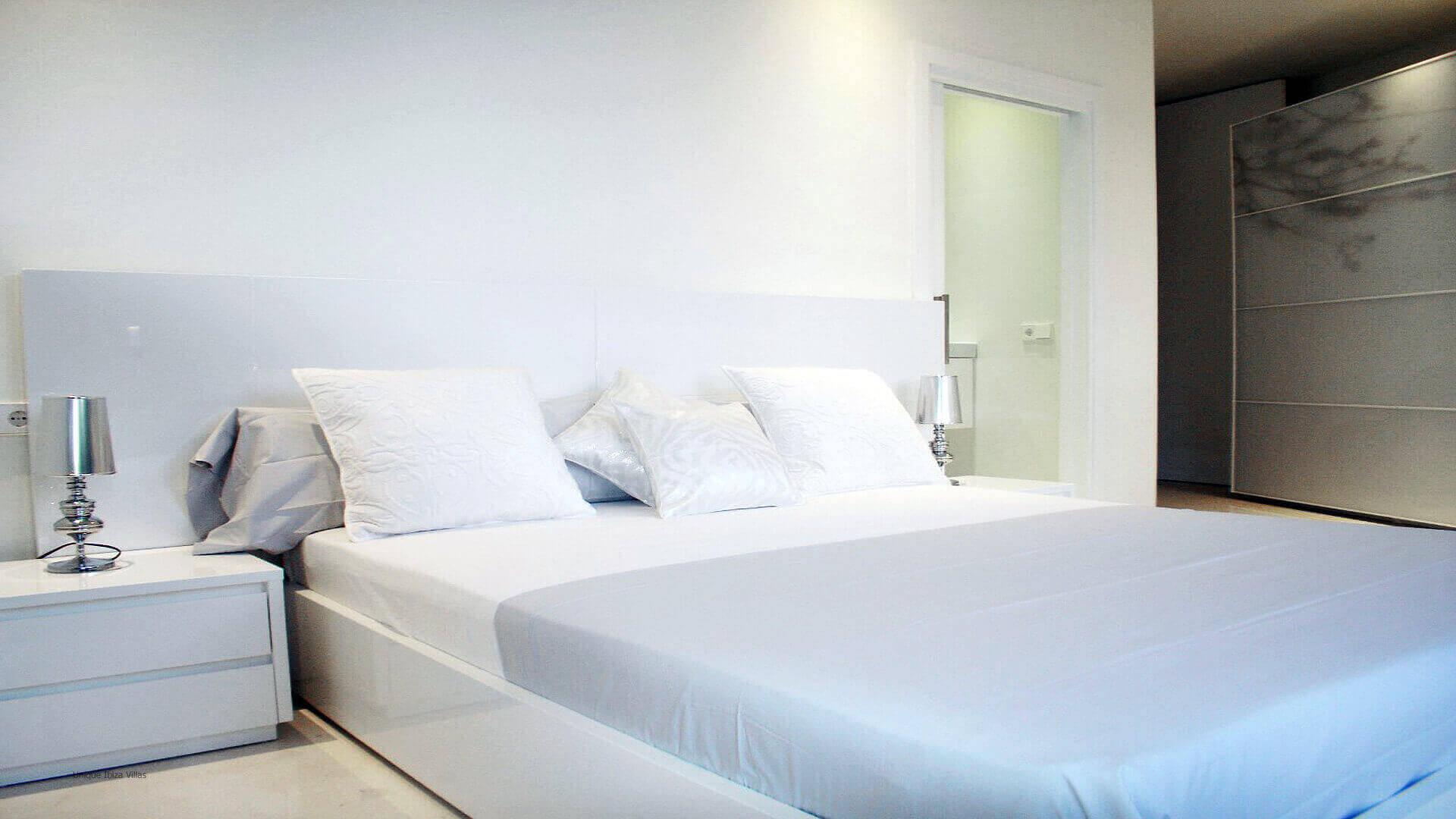 Villa Sa Claro Ibiza 43 Bedroom 5
