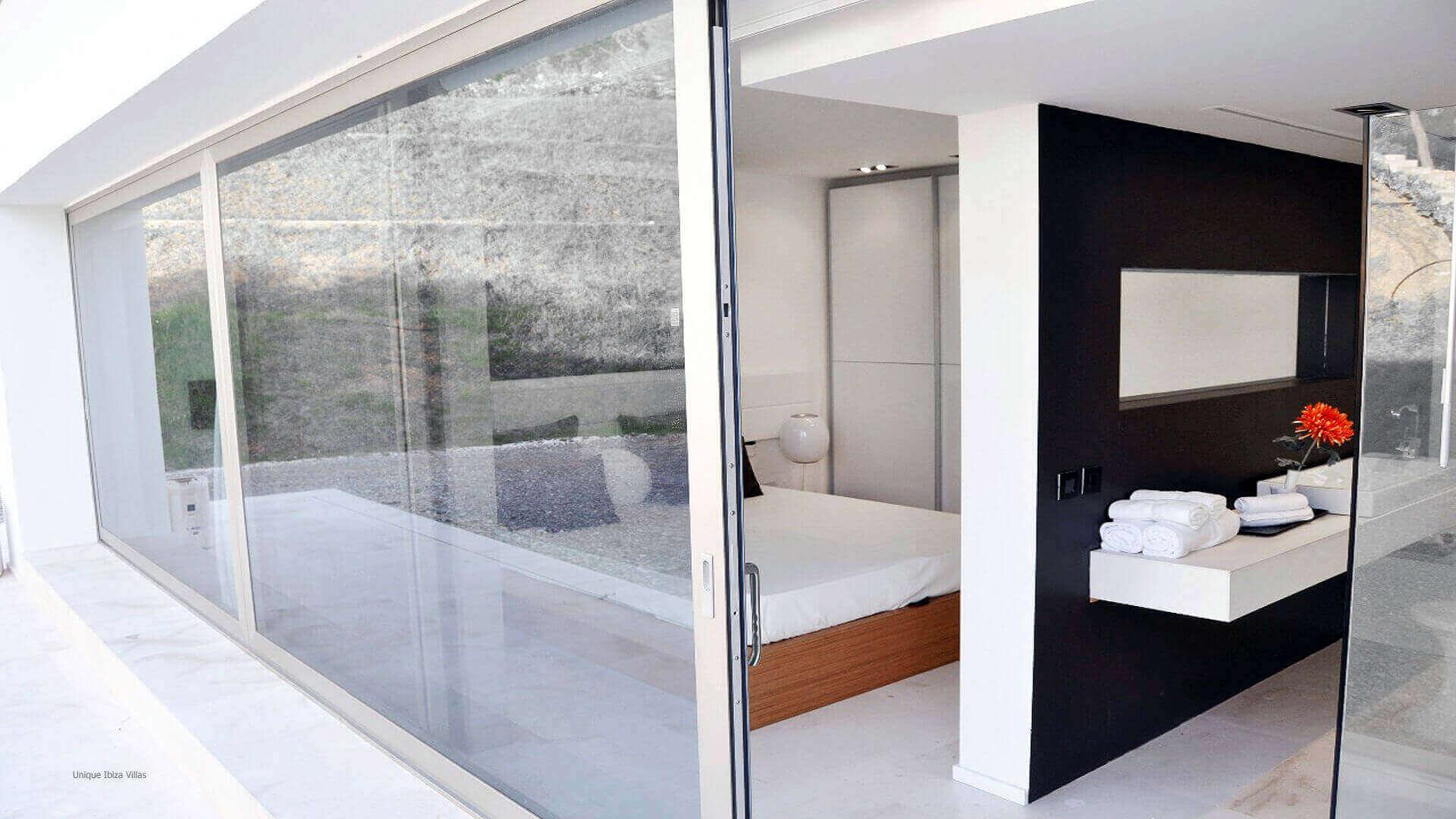 Villa Sa Claro Ibiza 45 Bedroom 7