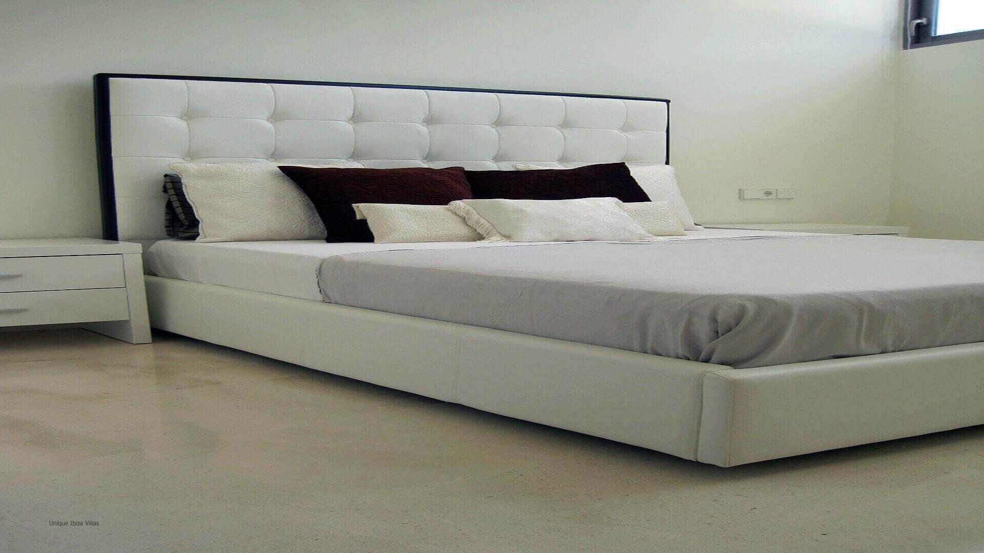 Villa Sa Claro Ibiza 48 Bedroom 8