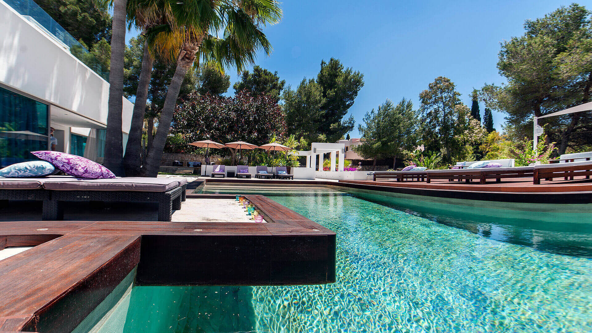 Casa India Ibiza 6 Roca Llisa