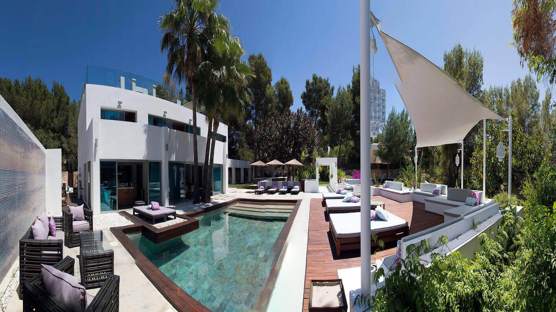 Casa India Ibiza 8 Roca Llisa