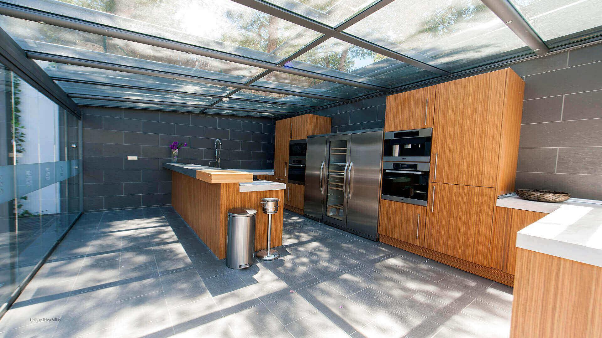 Casa India Ibiza 25 Roca Llisa