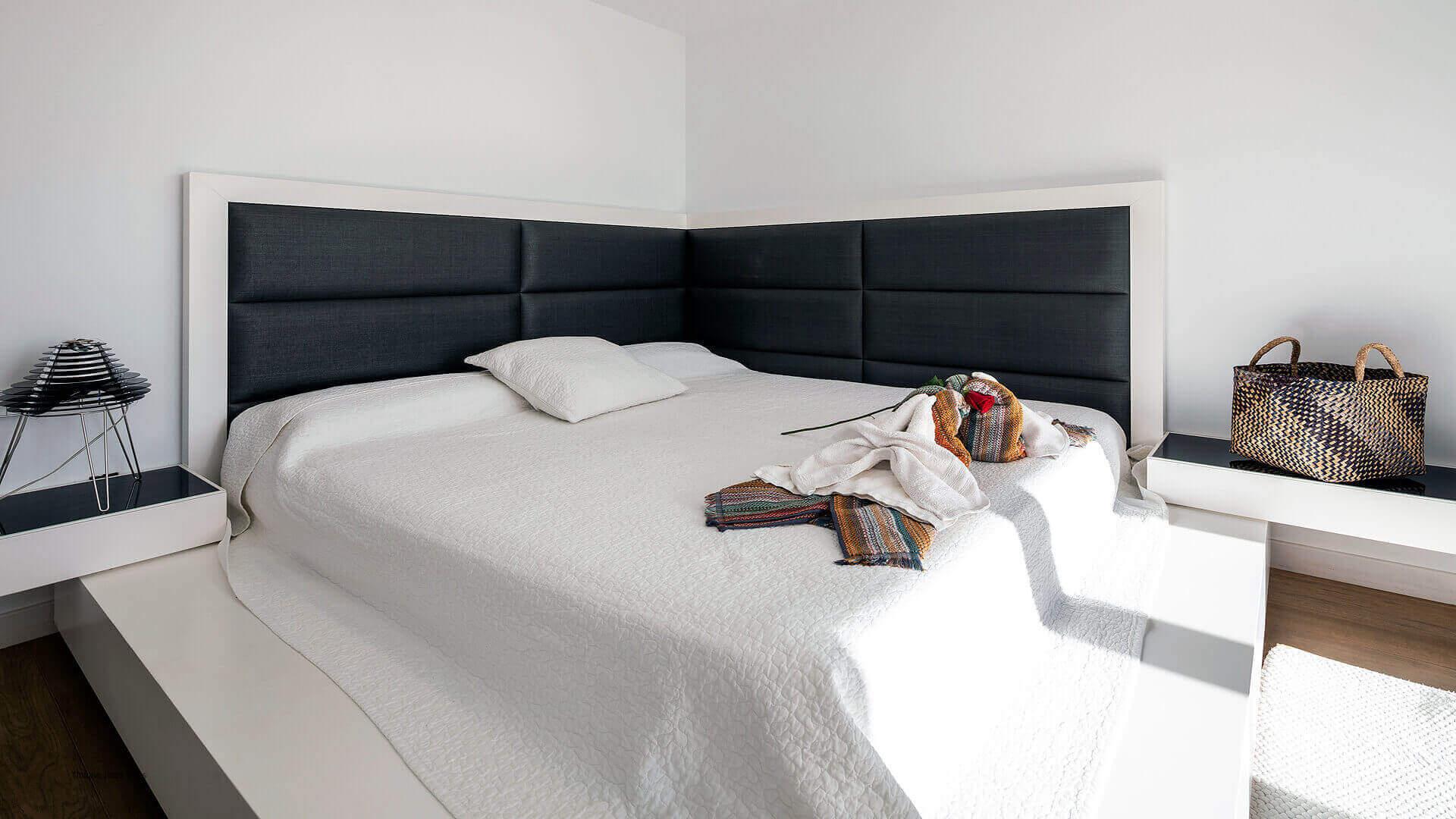 Villa Divinity Ibiza 30 Bedroom 3