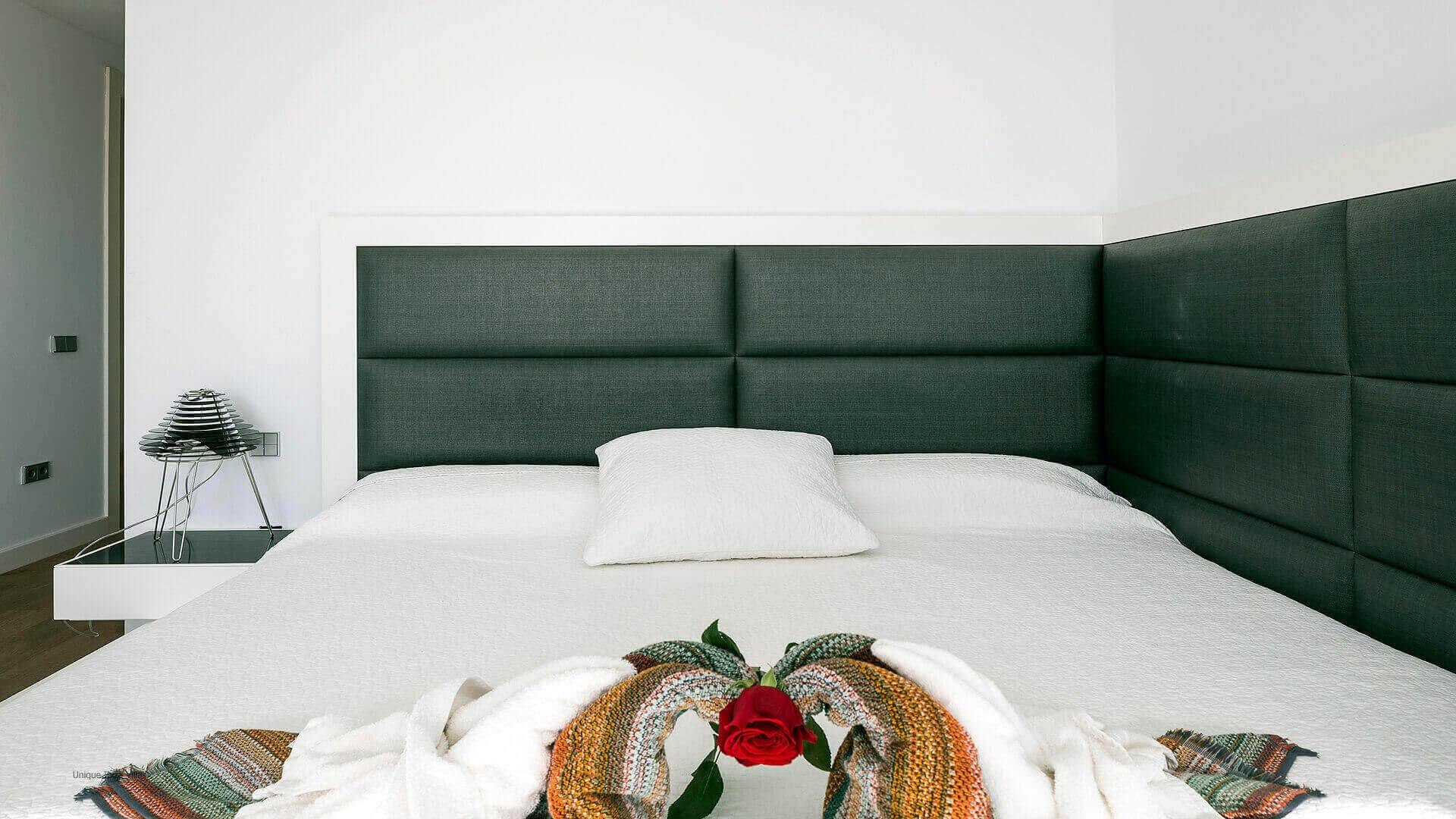 Villa Divinity Ibiza 32 Bedroom 3