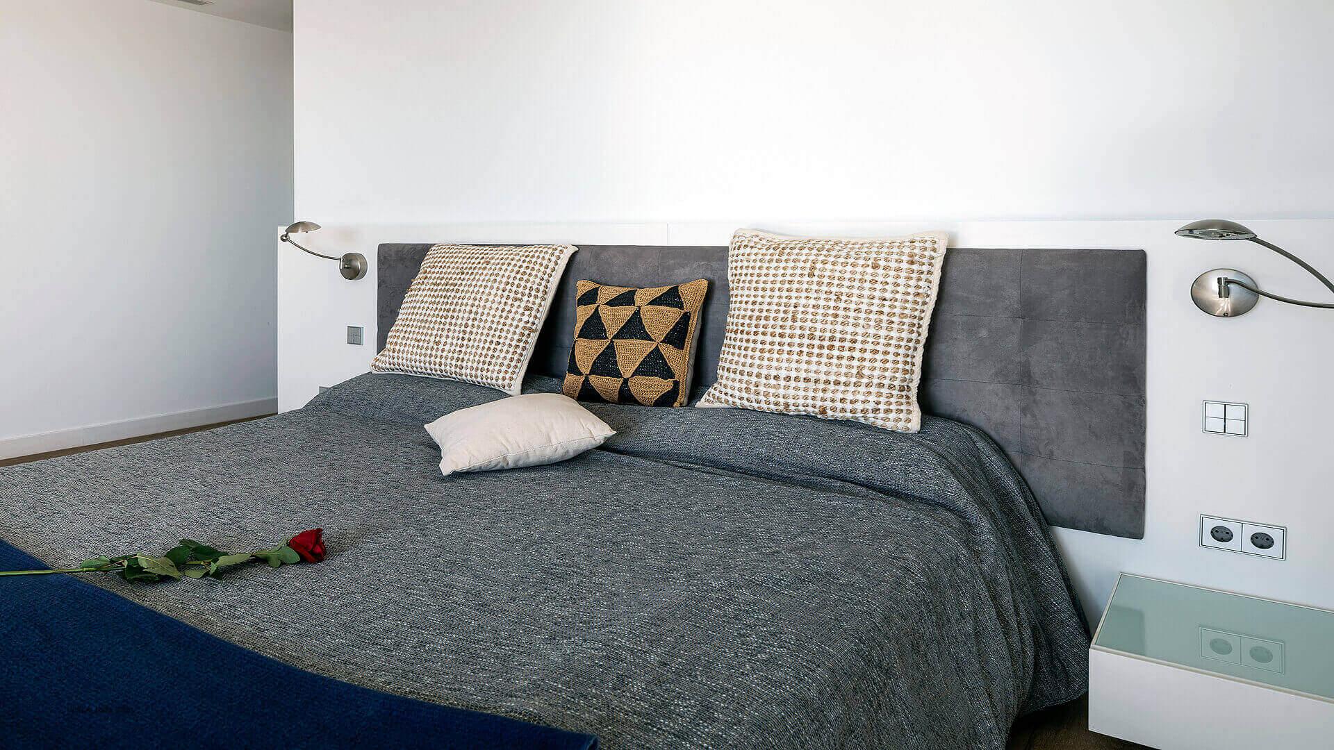 Villa Divinity Ibiza 34 Bedroom 5