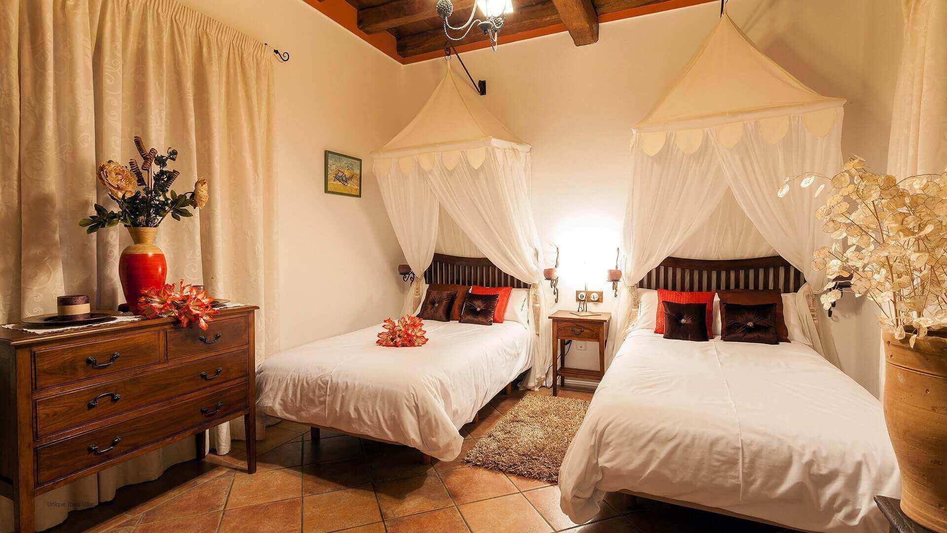 Villa San Lorenzo Ibiza 42 Bedroom5
