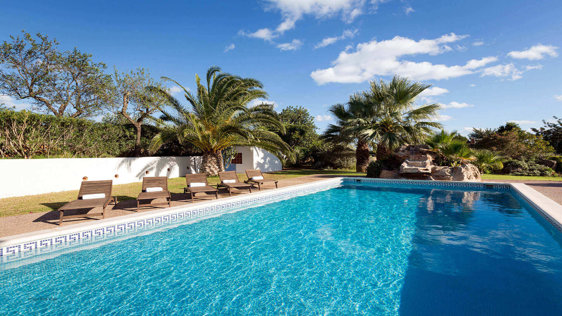 Can Payes Ibiza 2 Santa Eulalia
