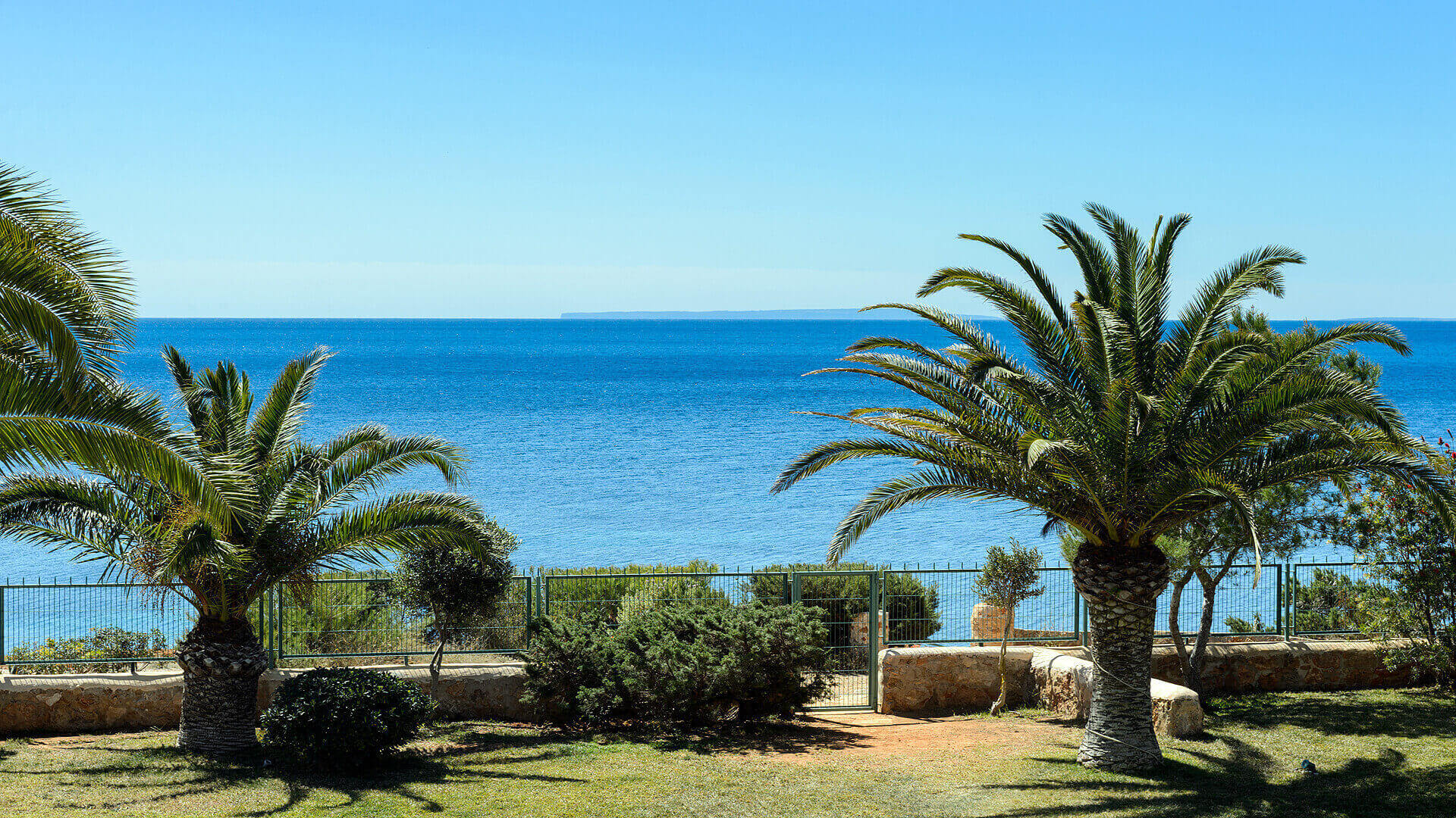 Villa Cigala Ibiza 3 Santa Eulalia