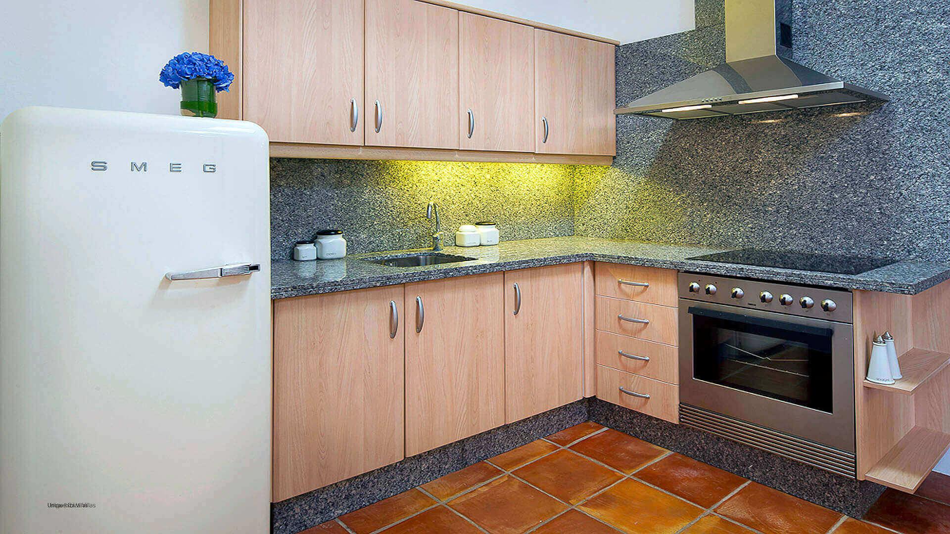 Villa El Abuelo 31 Ibiza Bedroom 5