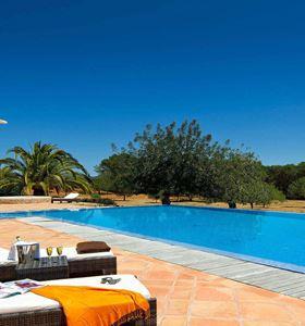 Villa Solivera Rafal Ibiza 1 Santa Eulalia
