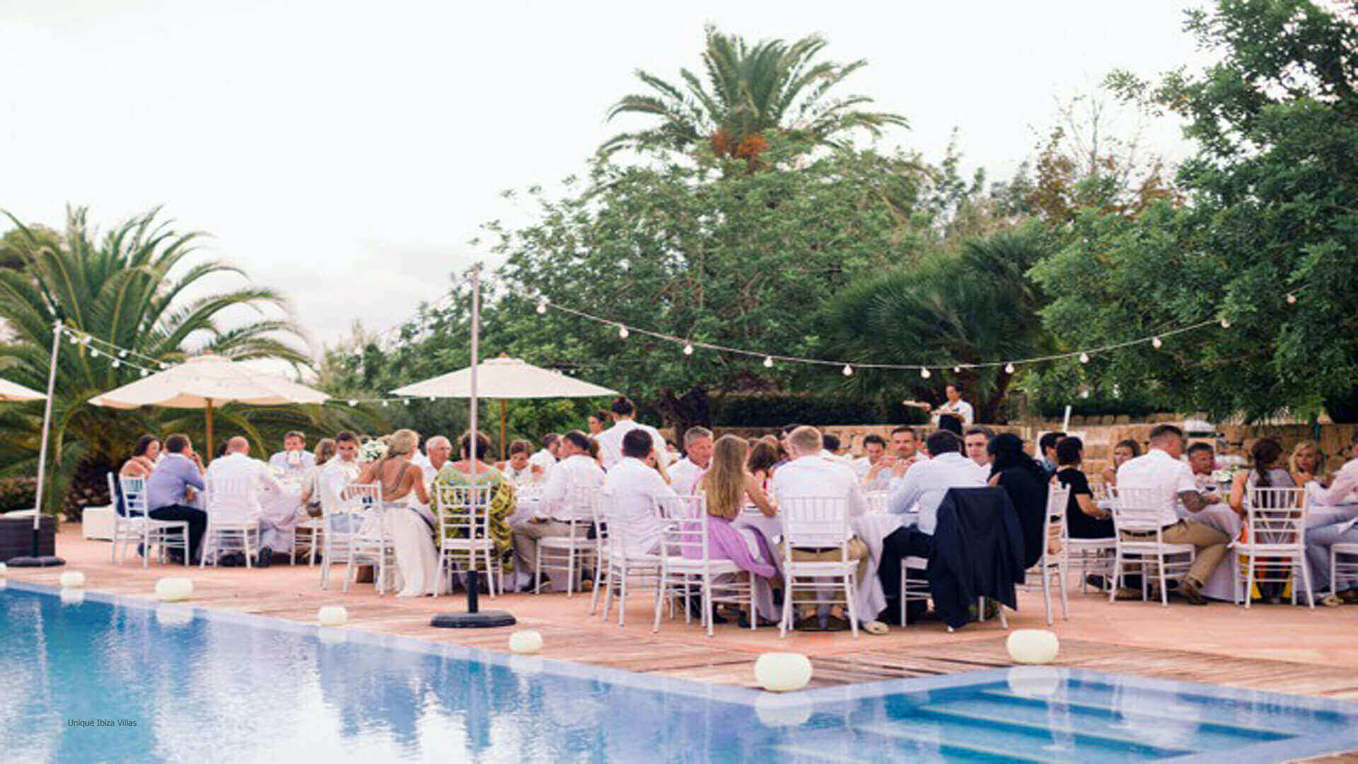 Villa Solivera Rafal Ibiza Weddings 2