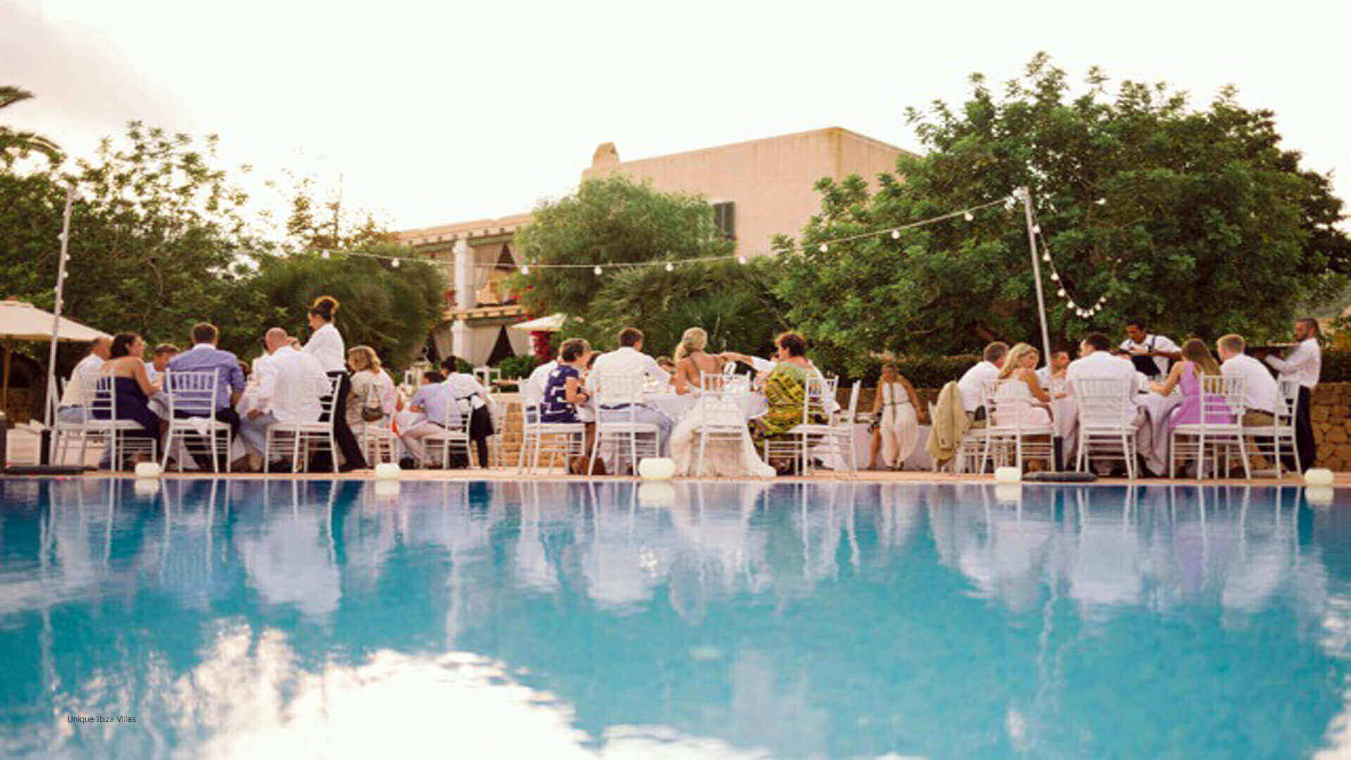 Villa Solivera Rafal Ibiza Weddings 3