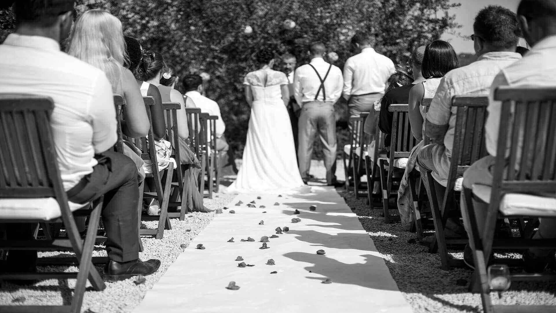 Villa Solivera Rafal Ibiza Weddings 18