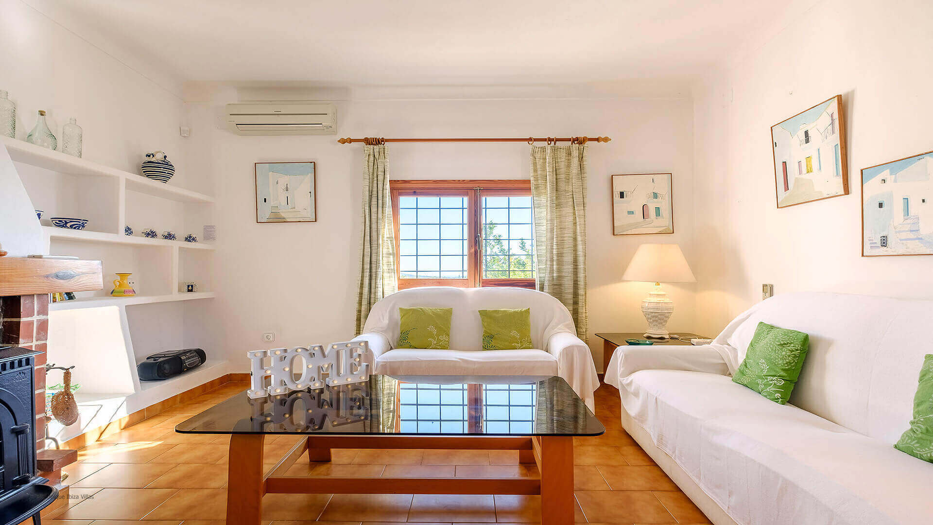 Villa Catalina Ibiza 16 Santa Eulalia