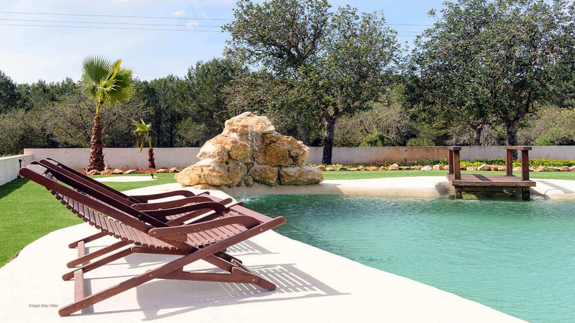Raco De Sa Vinyeta Ibiza 12 San Lorenzo