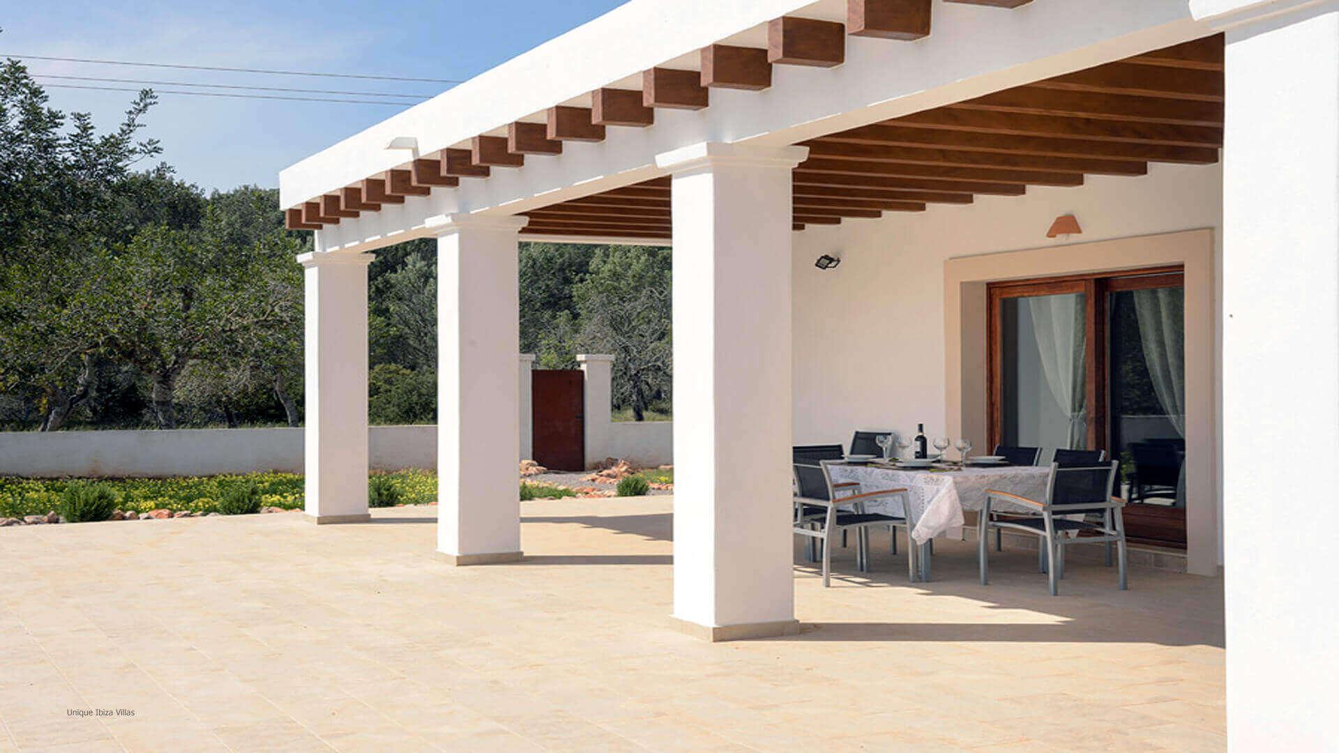 Raco De Sa Vinyeta Ibiza 16 San Lorenzo