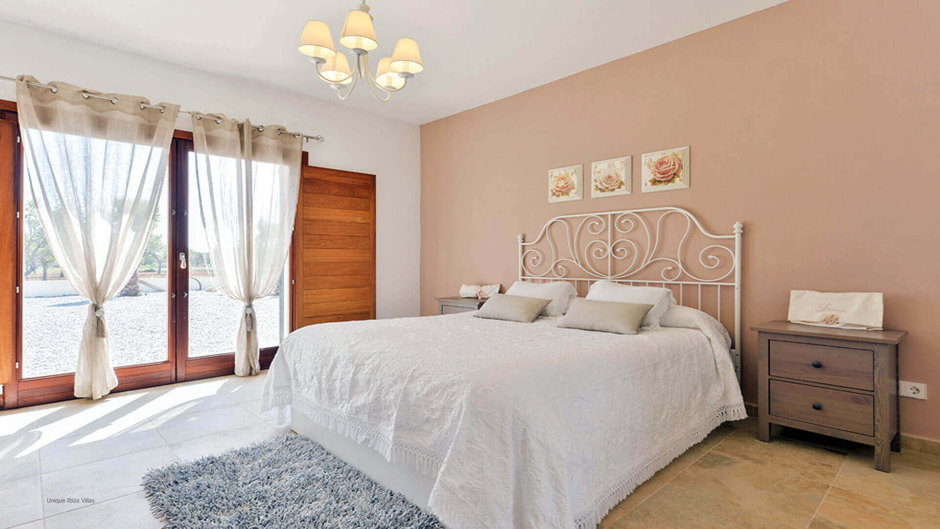 Raco De Sa Vinyeta Ibiza 31 Bedroom 1
