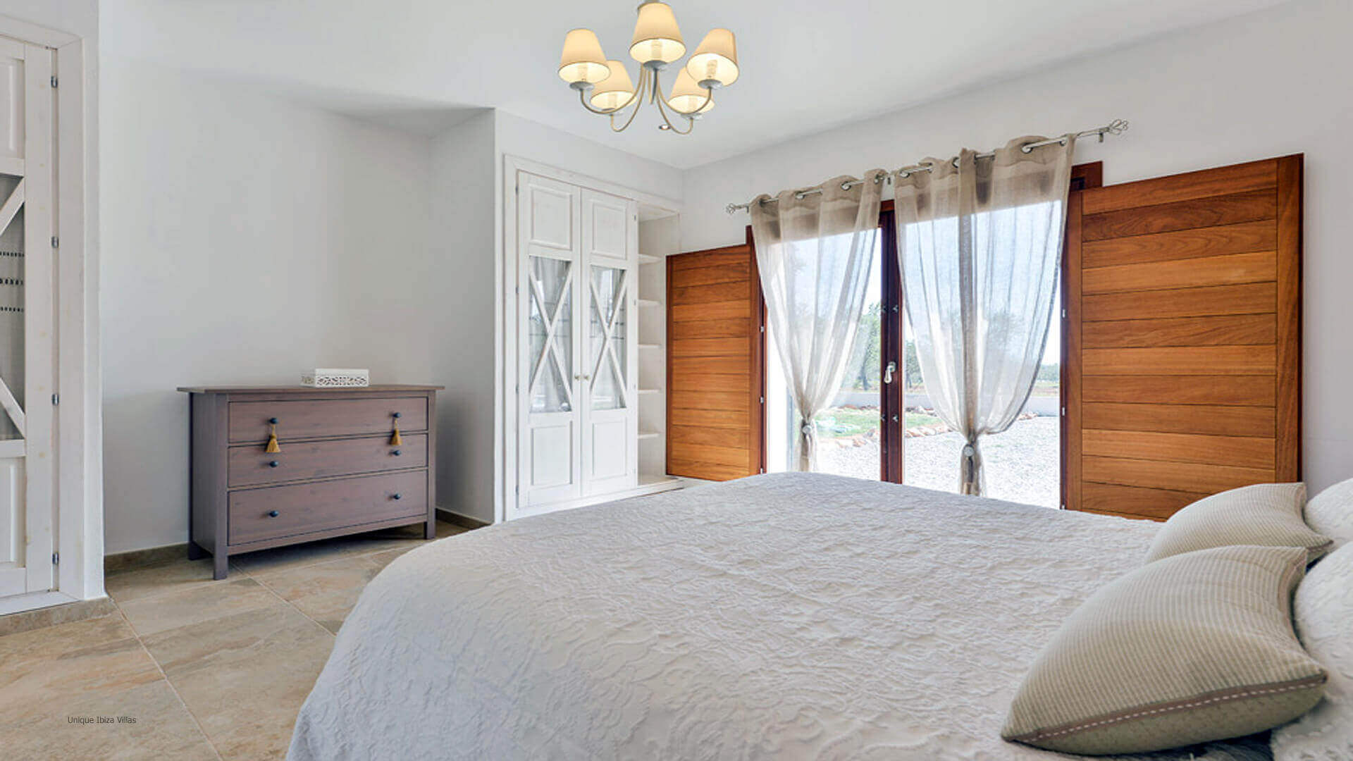 Raco De Sa Vinyeta Ibiza 32 Bedroom 1