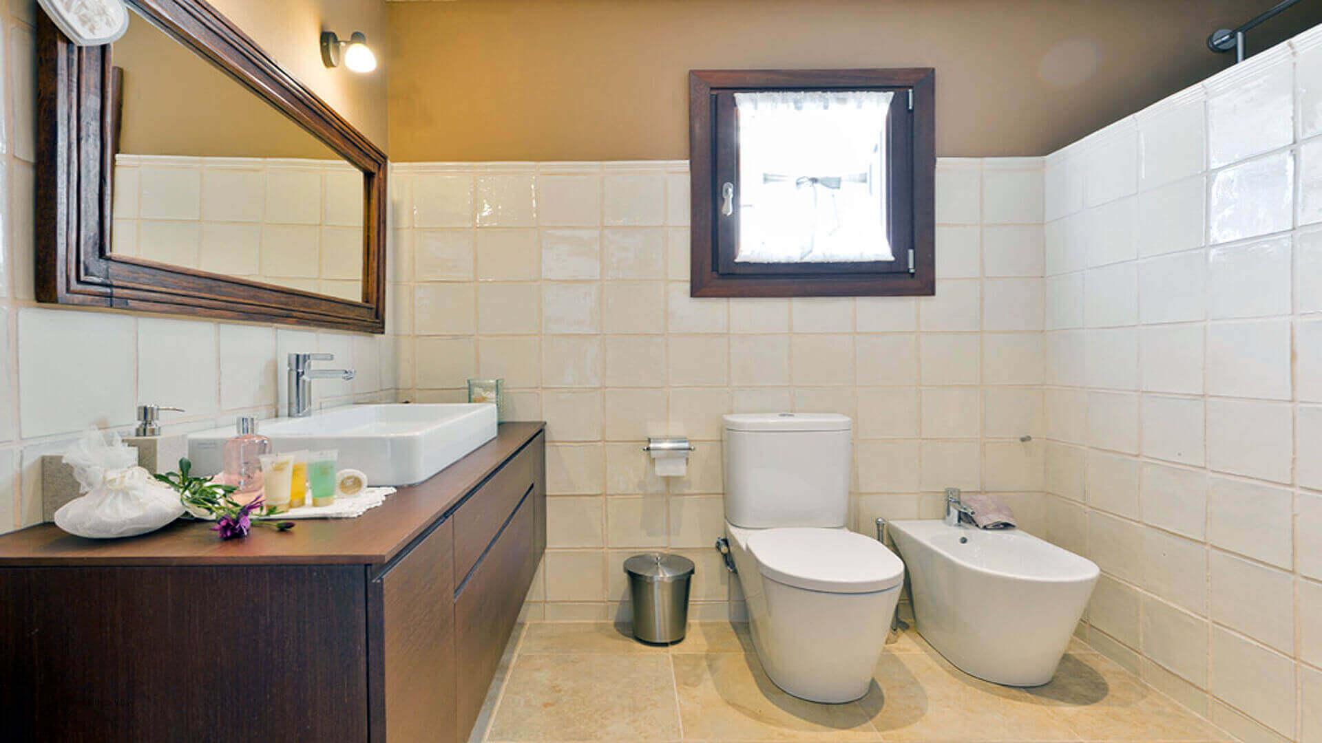 Raco De Sa Vinyeta Ibiza 35 Bedroom 1 En Suite