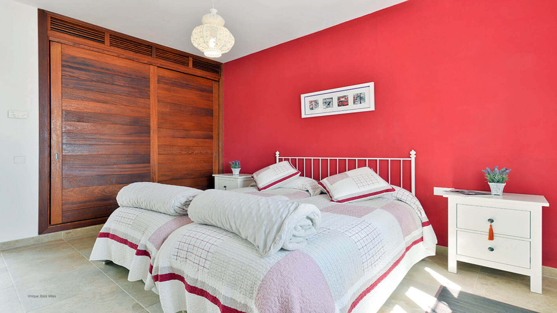 Raco De Sa Vinyeta Ibiza 37 Bedroom 2