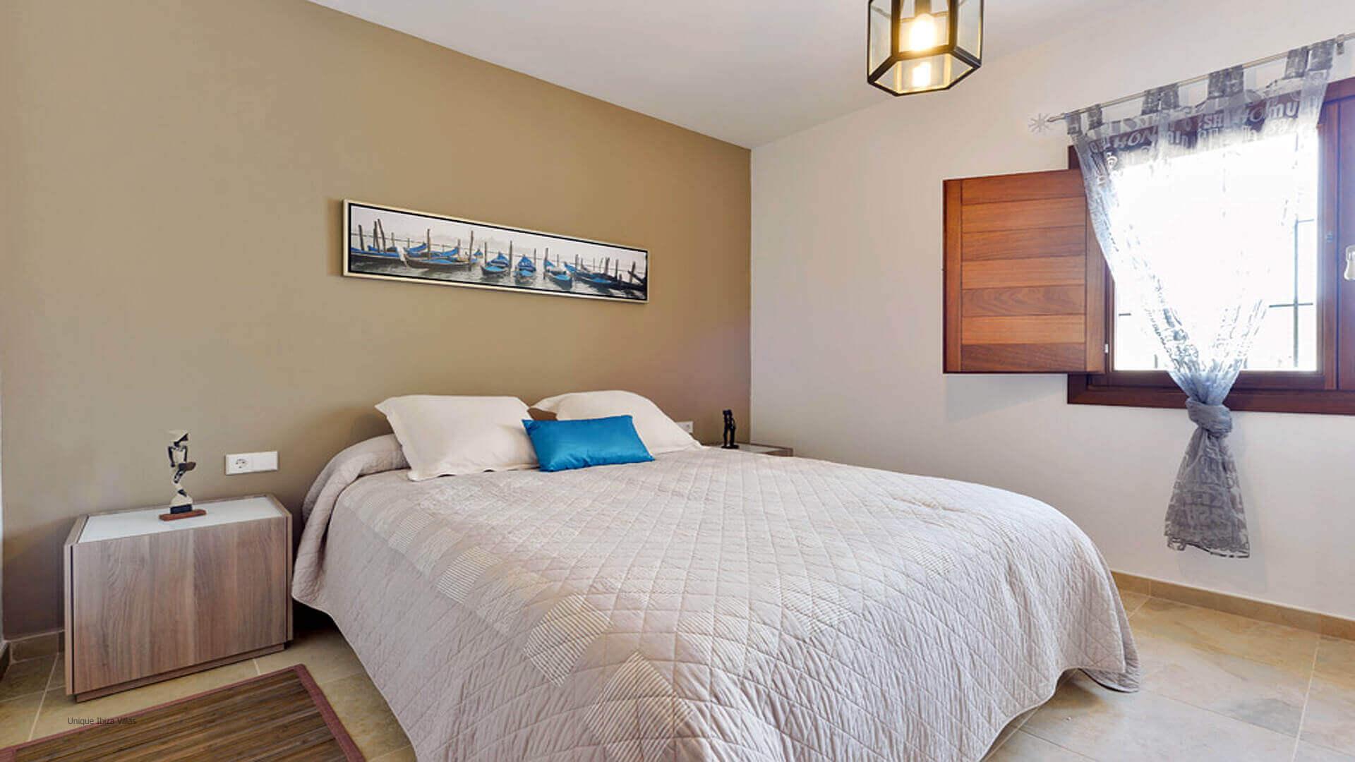 Raco De Sa Vinyeta Ibiza 40 Bedroom 4