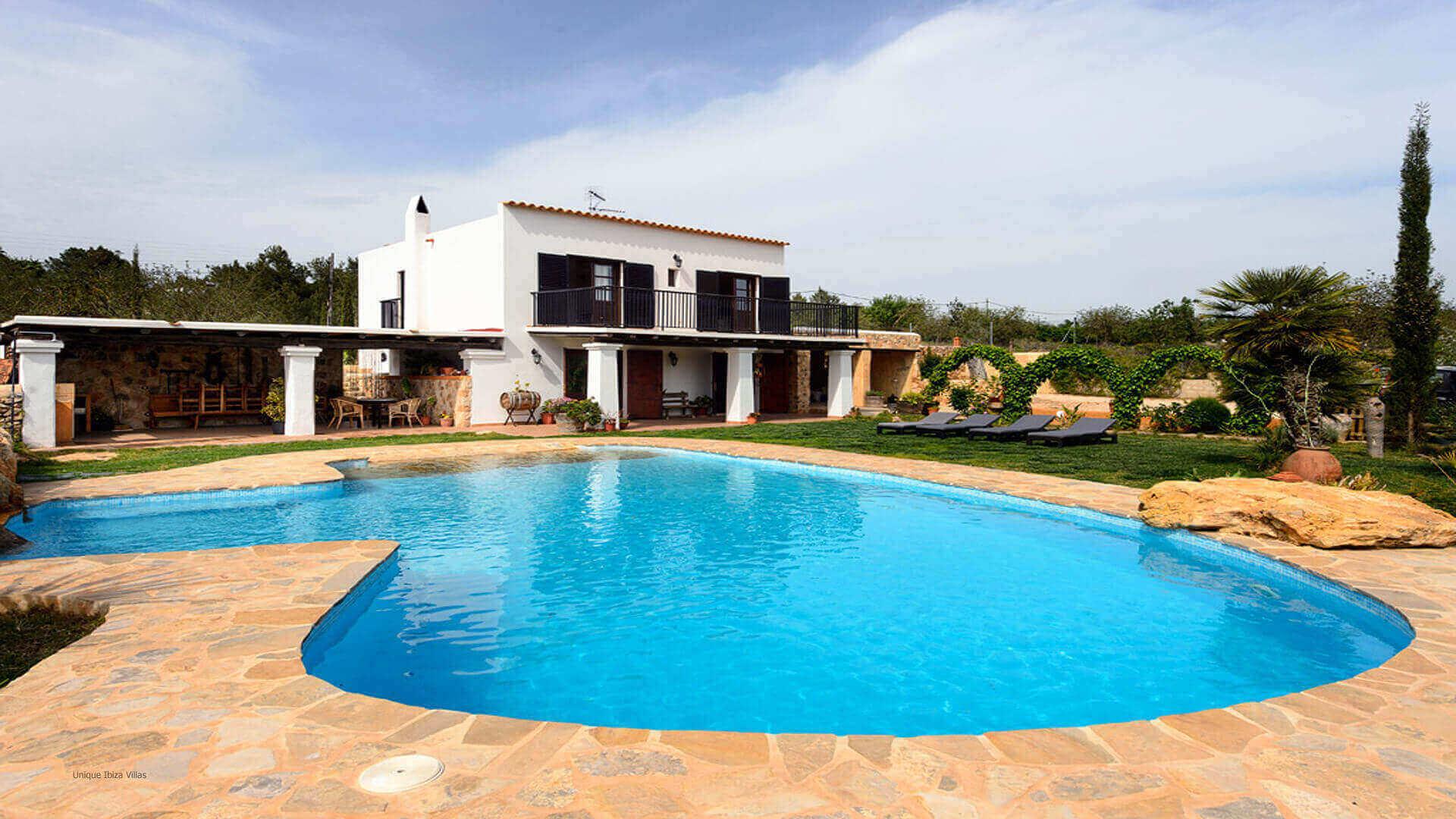 Can Coixet Ibiza 1 San Rafael