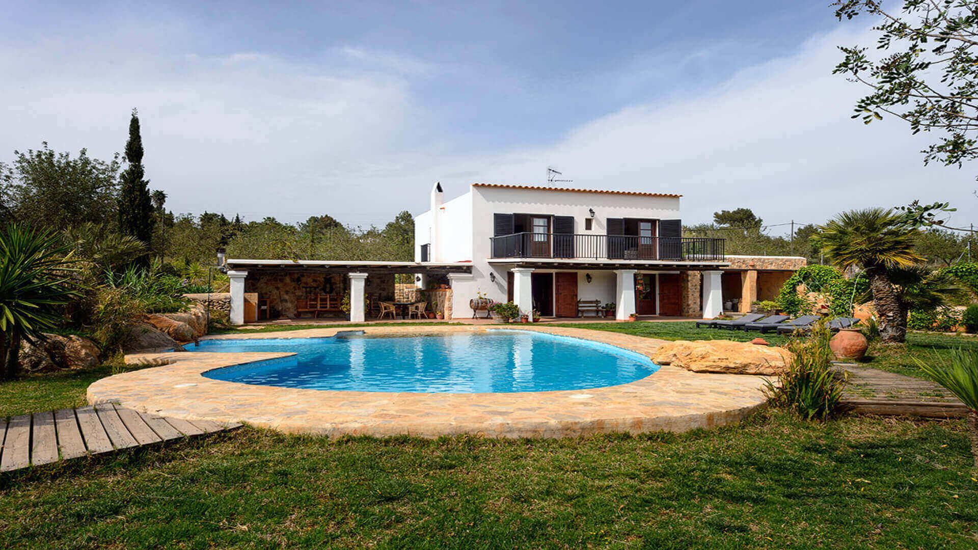 Can Coixet Ibiza 2 San Rafael