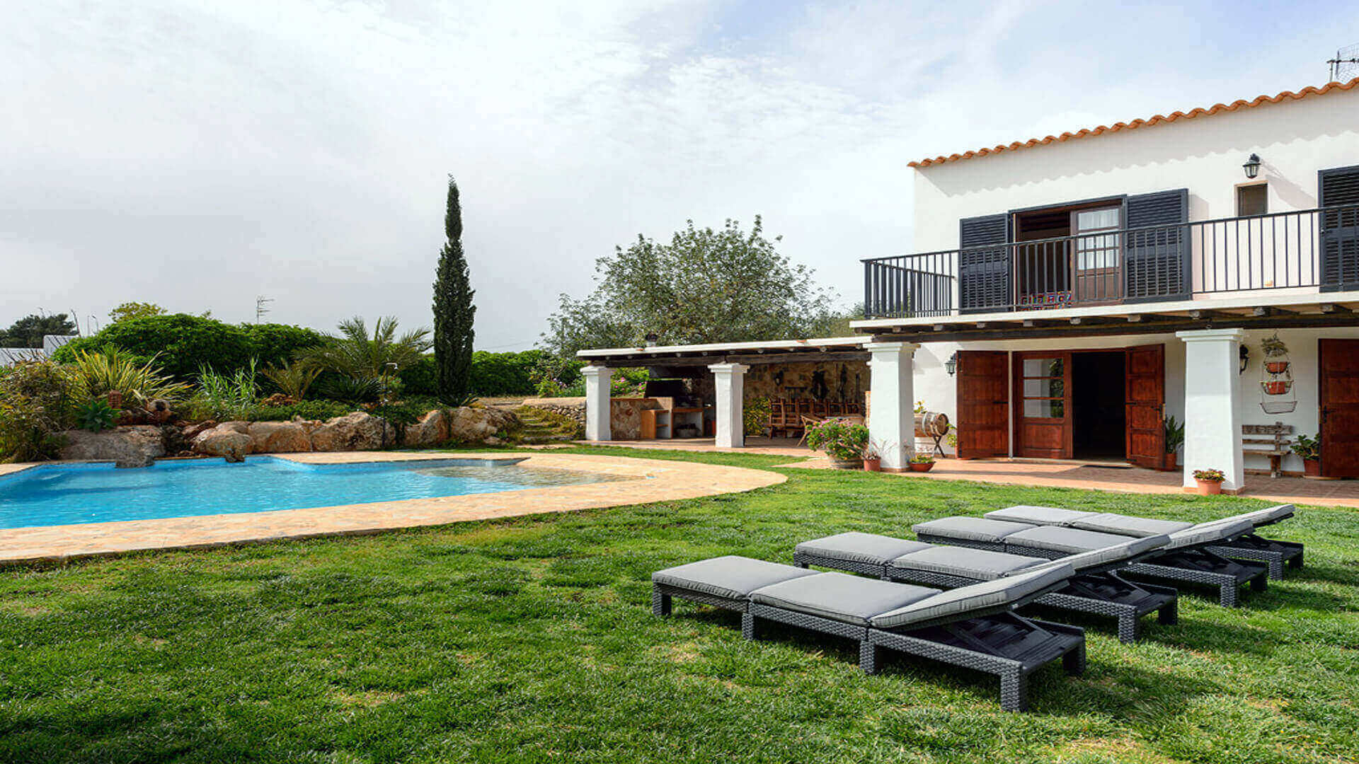 Can Coixet Ibiza 3 San Rafael