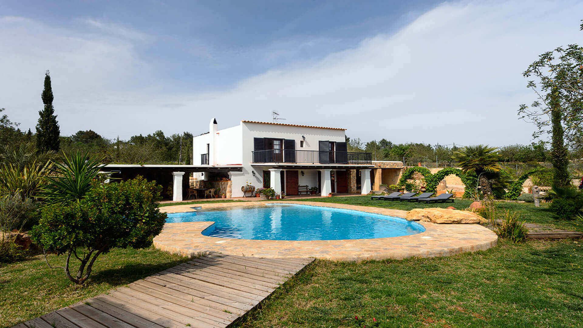 Can Coixet Ibiza 4 San Rafael