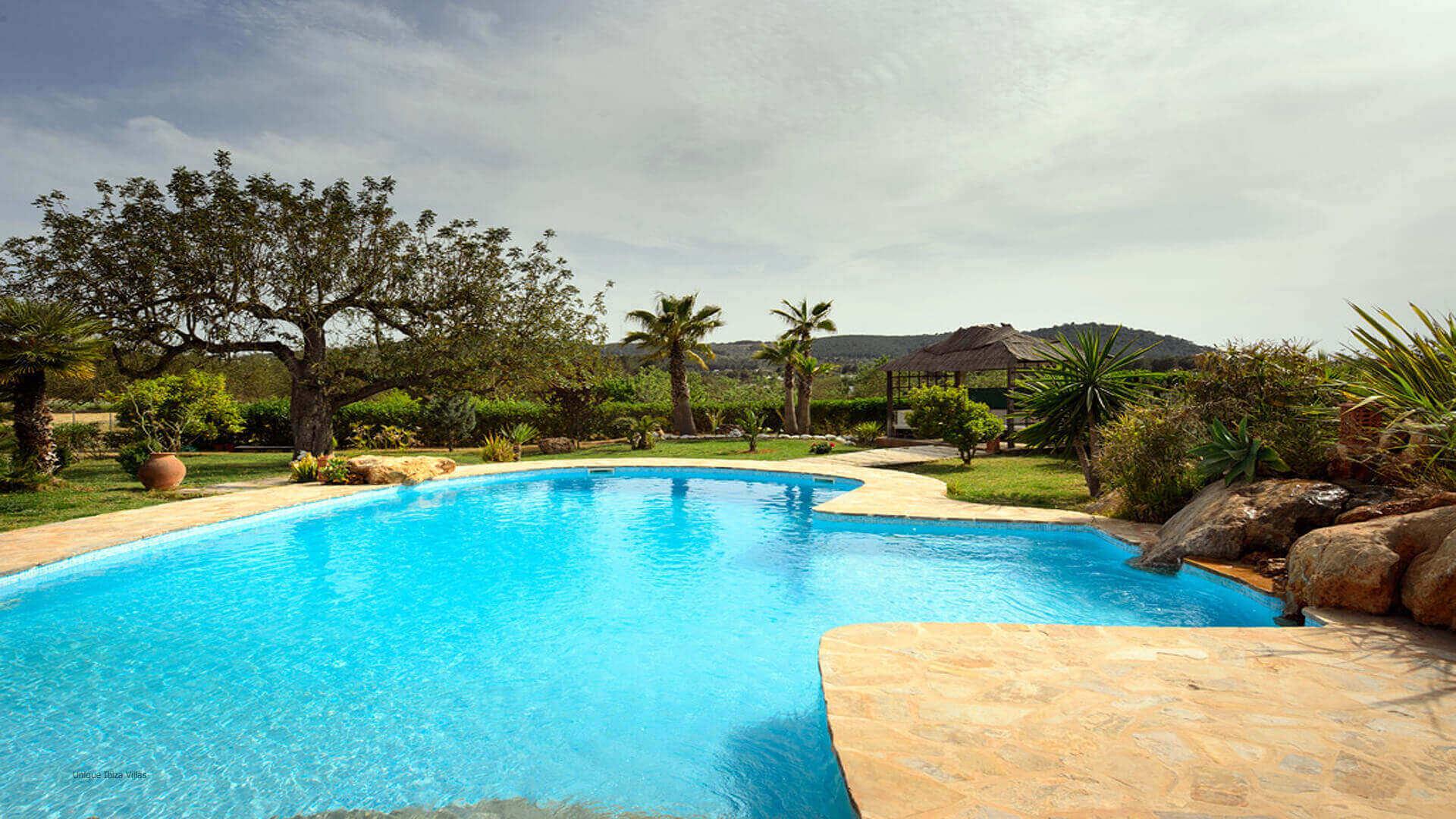 Can Coixet Ibiza 6 San Rafael