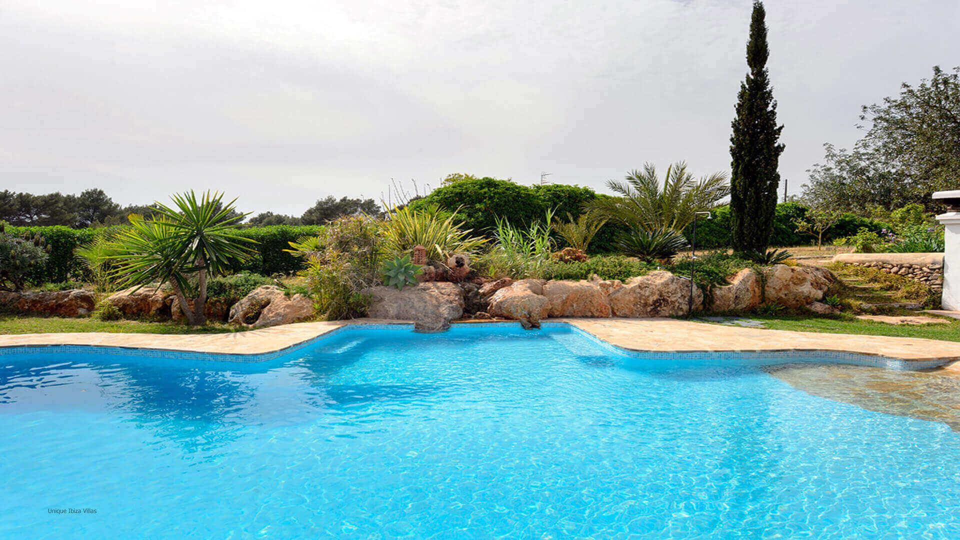 Can Coixet Ibiza 8 San Rafael