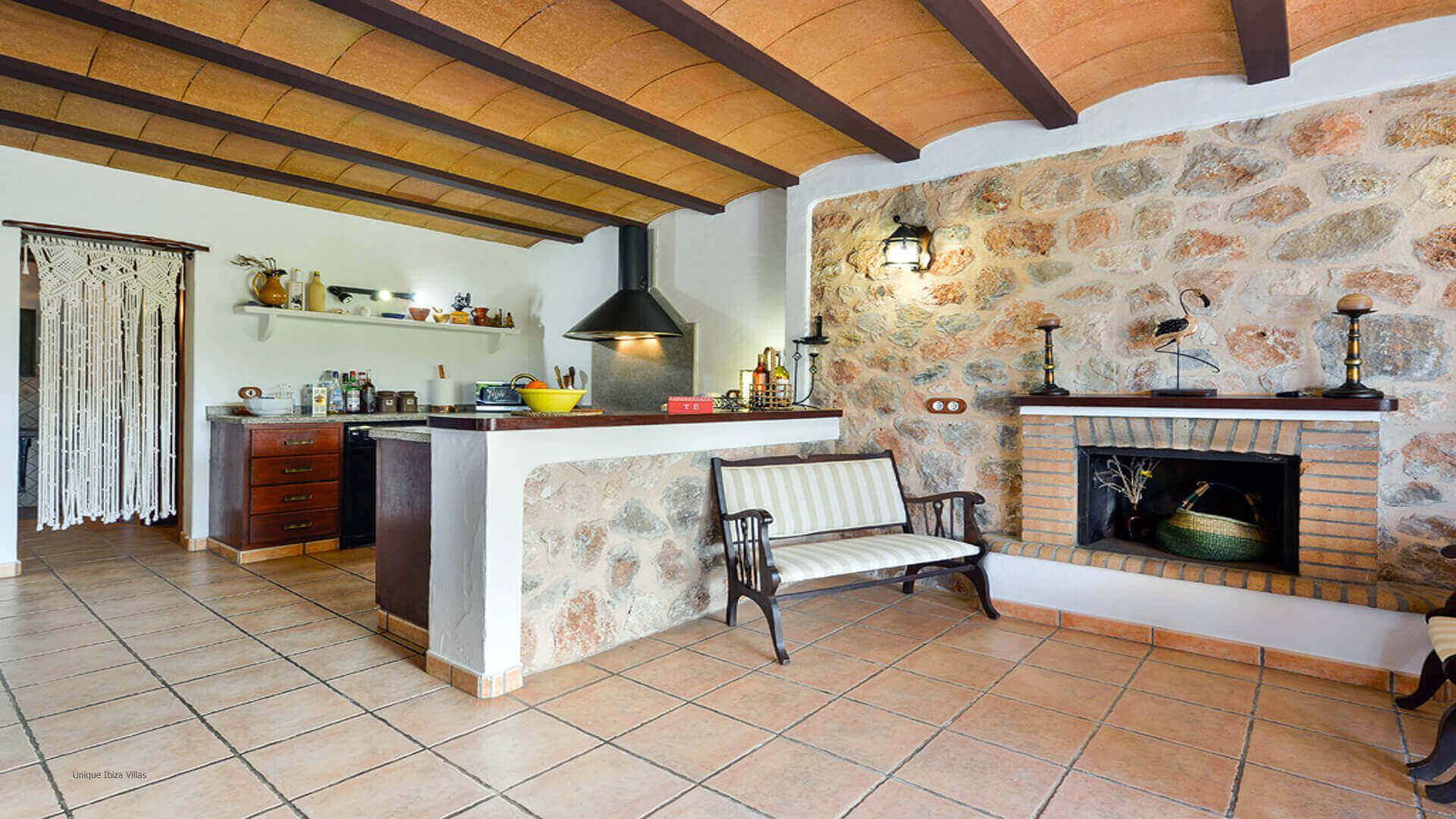 Can Coixet Ibiza 15 San Rafael