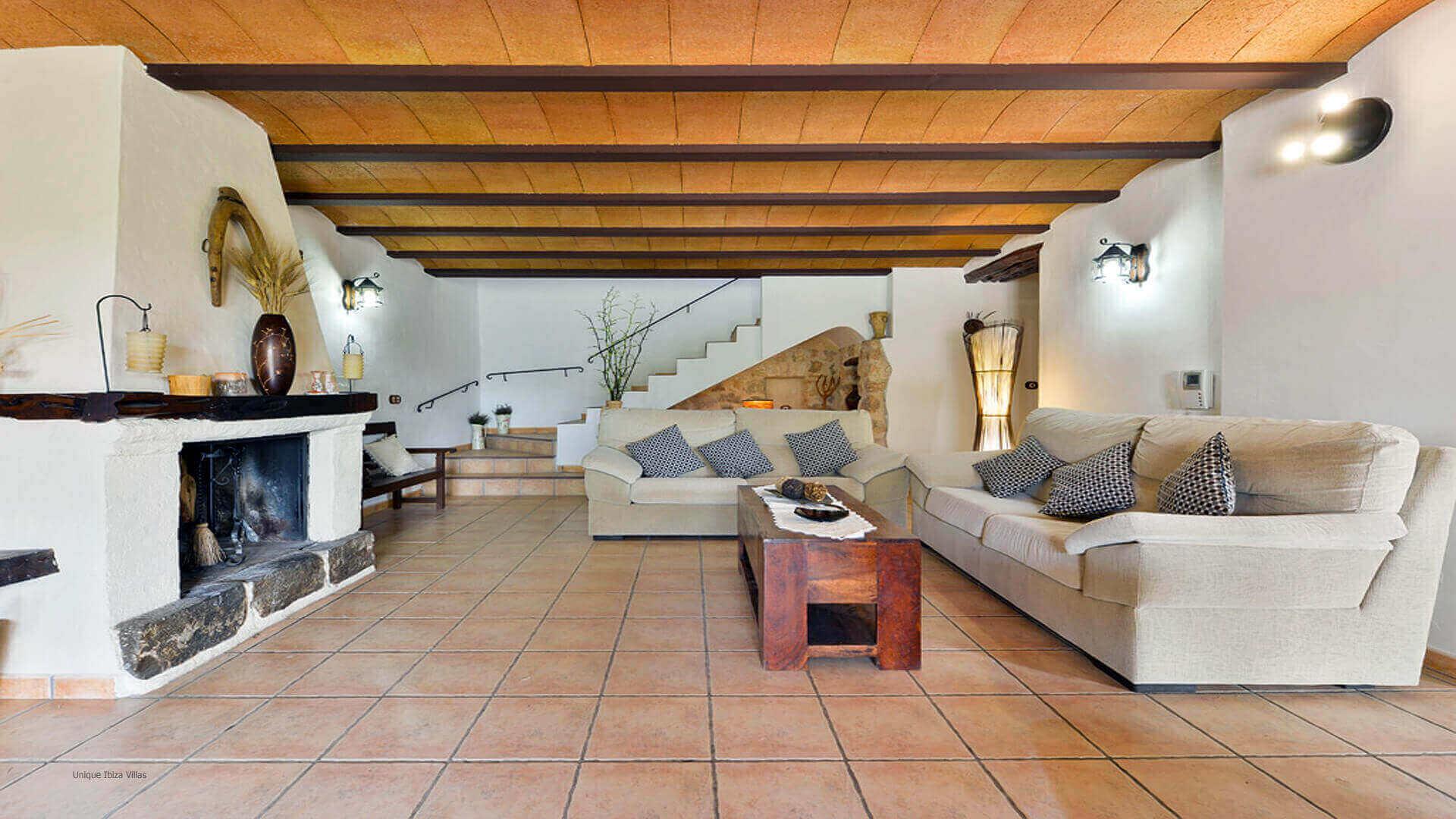 Can Coixet Ibiza 18 San Rafael