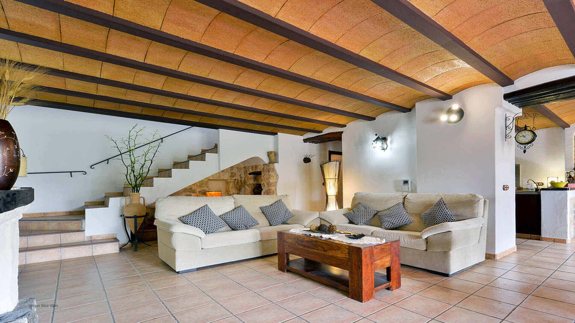 Can Coixet Ibiza 20 San Rafael