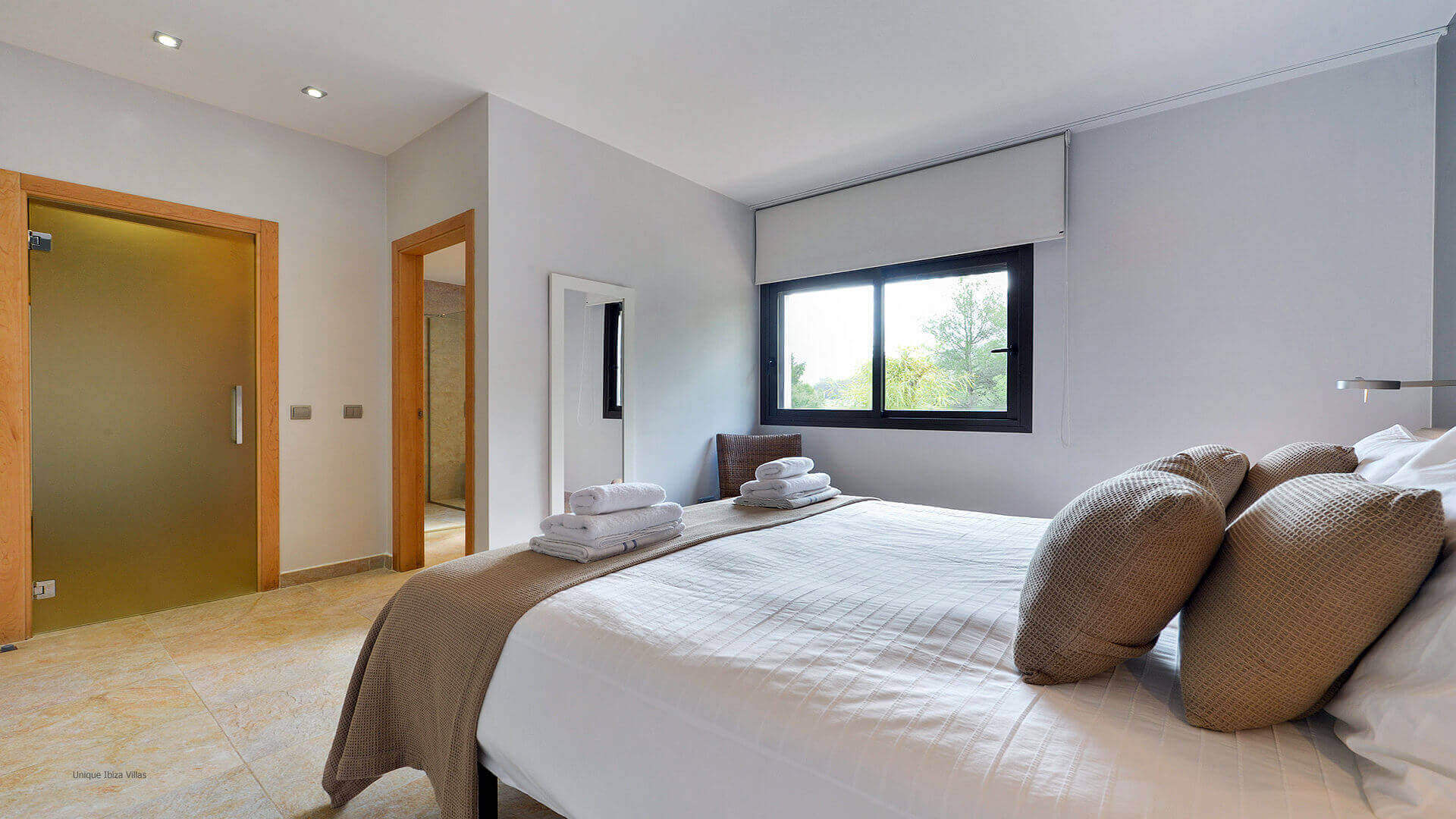 Can Carabasso Ibiza 30 Bedroom 2