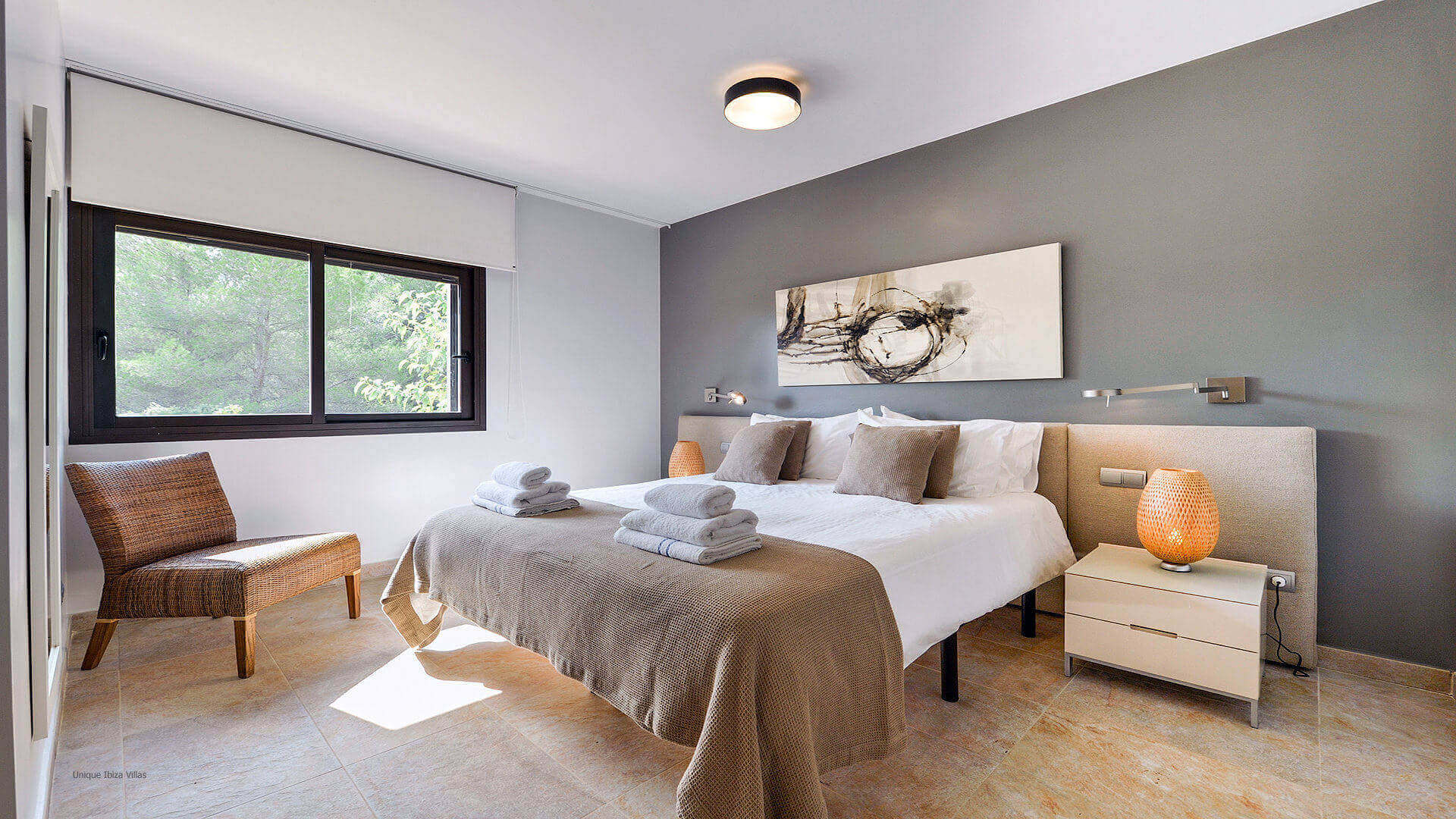 Can Carabasso Ibiza 32 Bedroom 2
